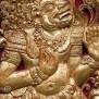 door-carving-pura-petitenget-bali-indonesia-14298908 Bali Wood Carving
