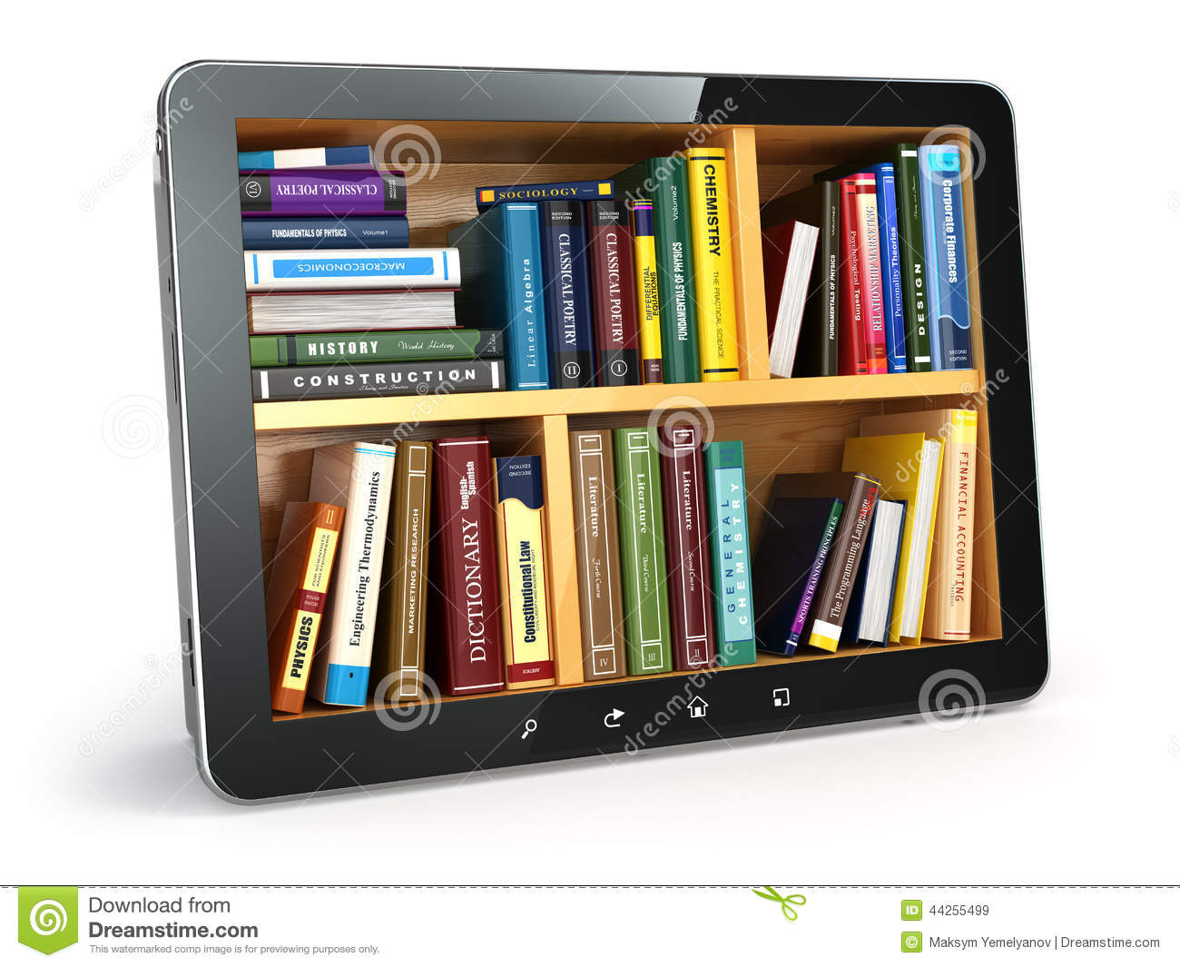 Libros Digitales Free E Learning Tablet Pc And Textbooks Education Online