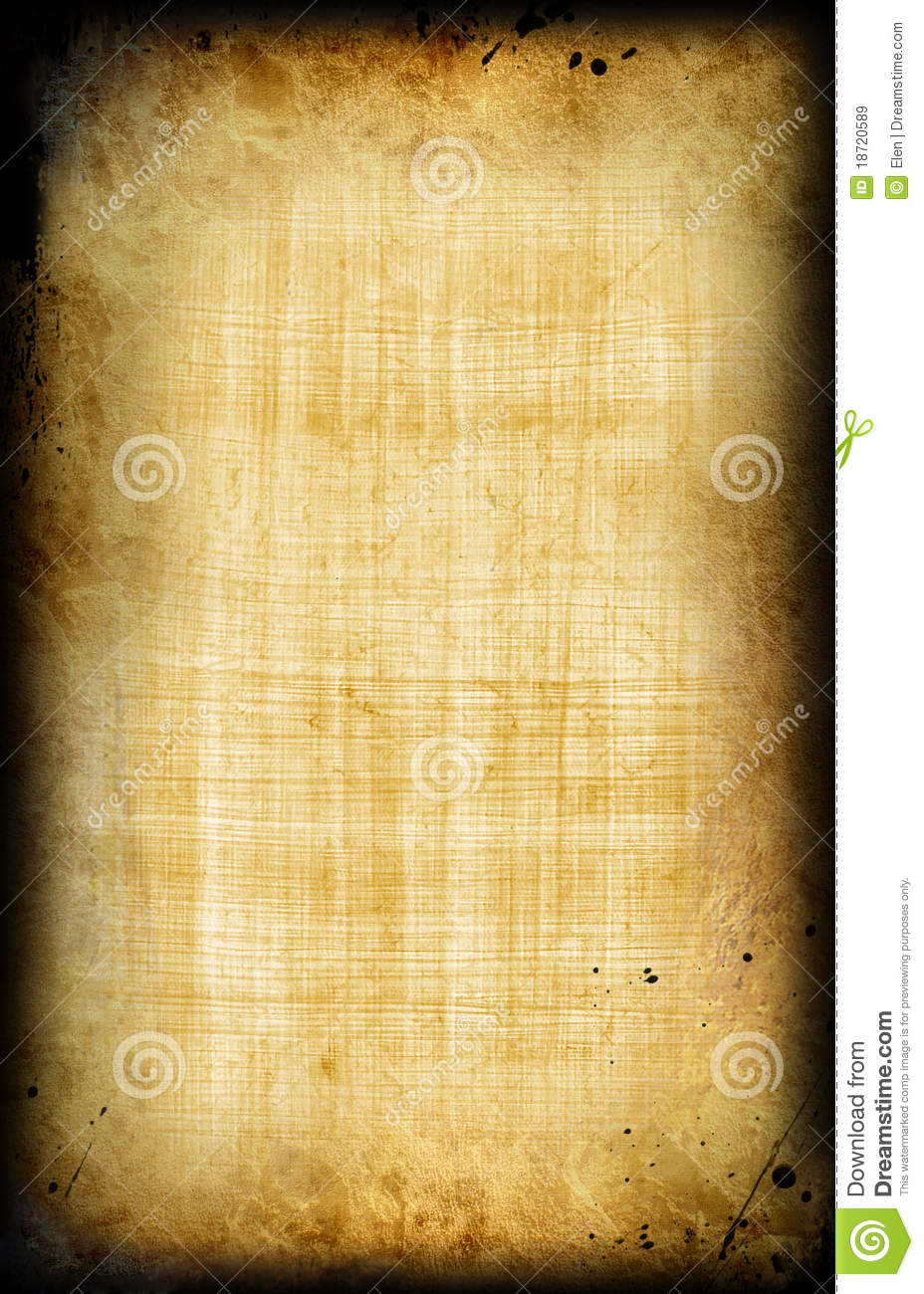 Old Wood Wallpaper Hd Egyptian Old Papyrus Stock Image Image Of Paper Pattern