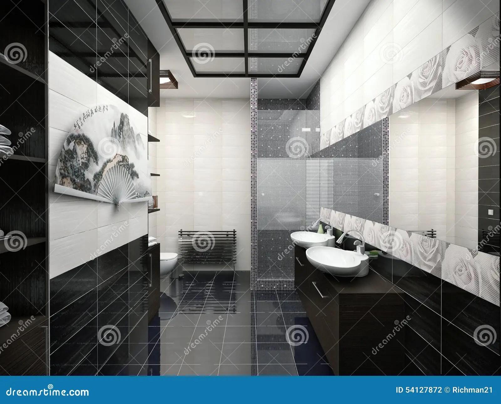 Diseño Baños 3d | Inicio Diseño Cocinas 3d Bogotaeslacumbre