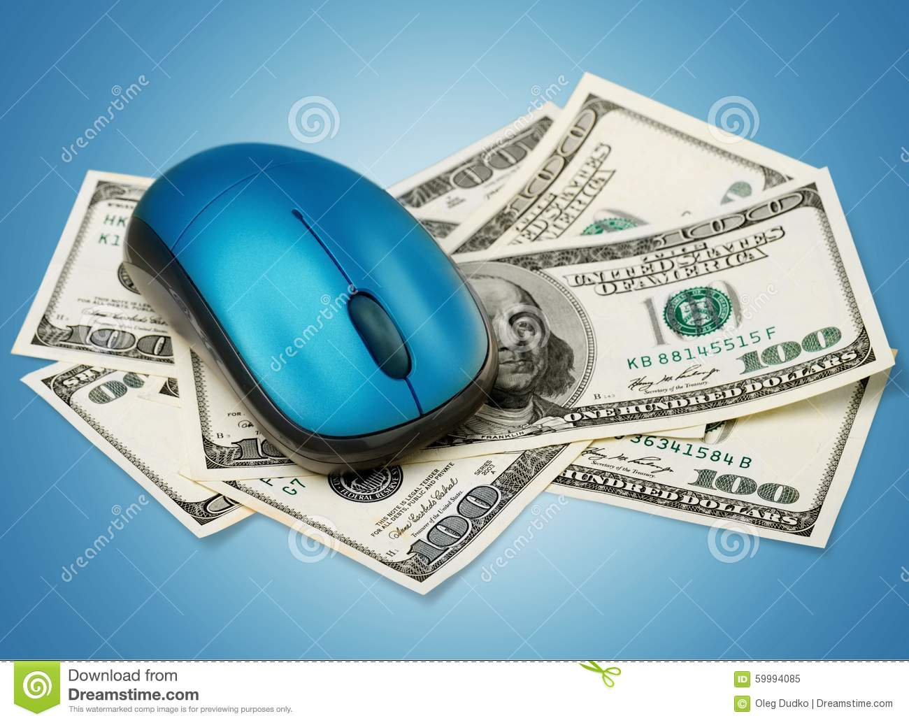 No Credit Check Financing Electronics Electronic Banking Stock Photo Image 59994085
