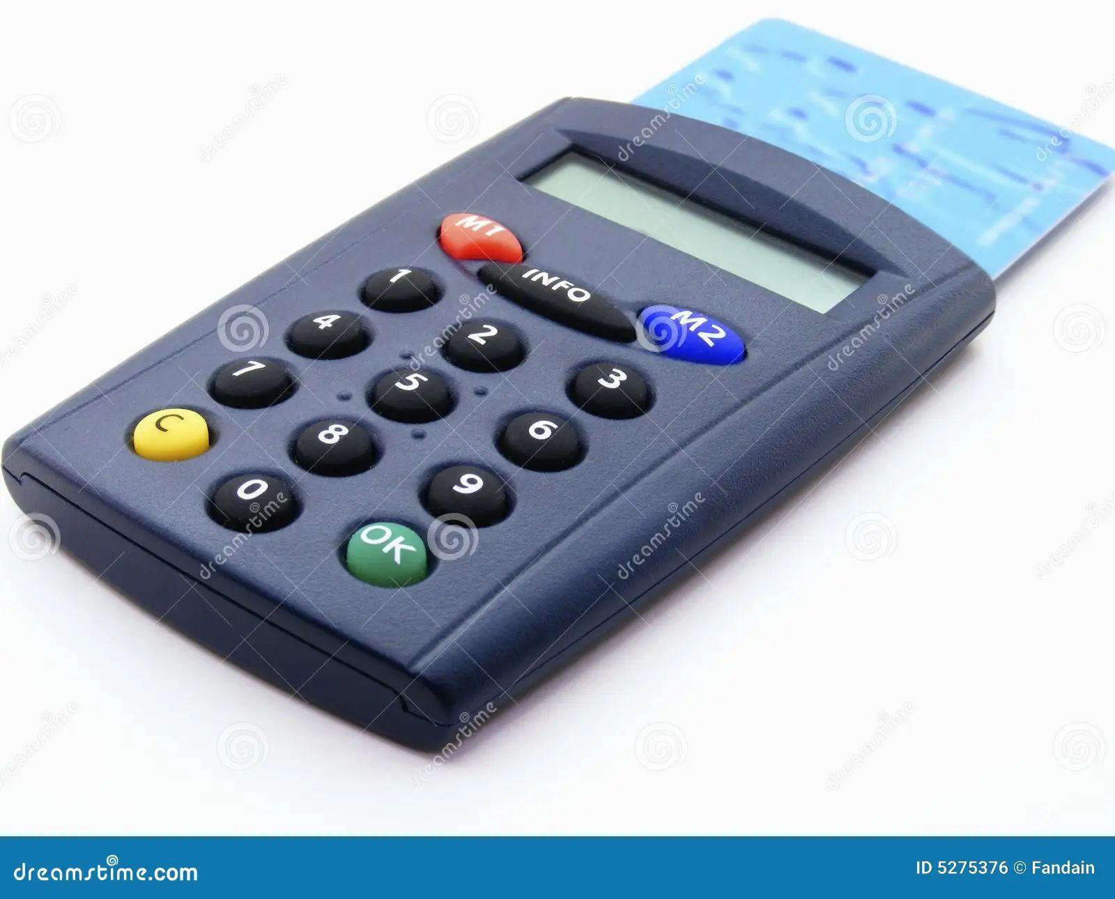 download creditcard