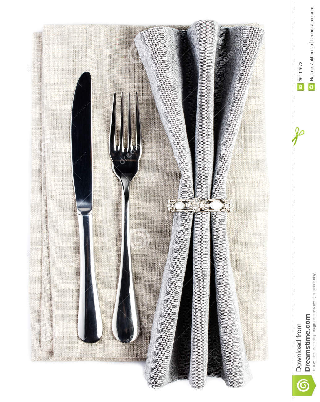 Fork Knife And Spoon ...  sc 1 st  Castrophotos & Tableset and Tableware - Castrophotos