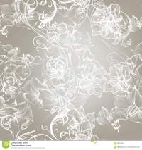 Elegant Swirl Background Pattern | www.imgkid.com - The ...