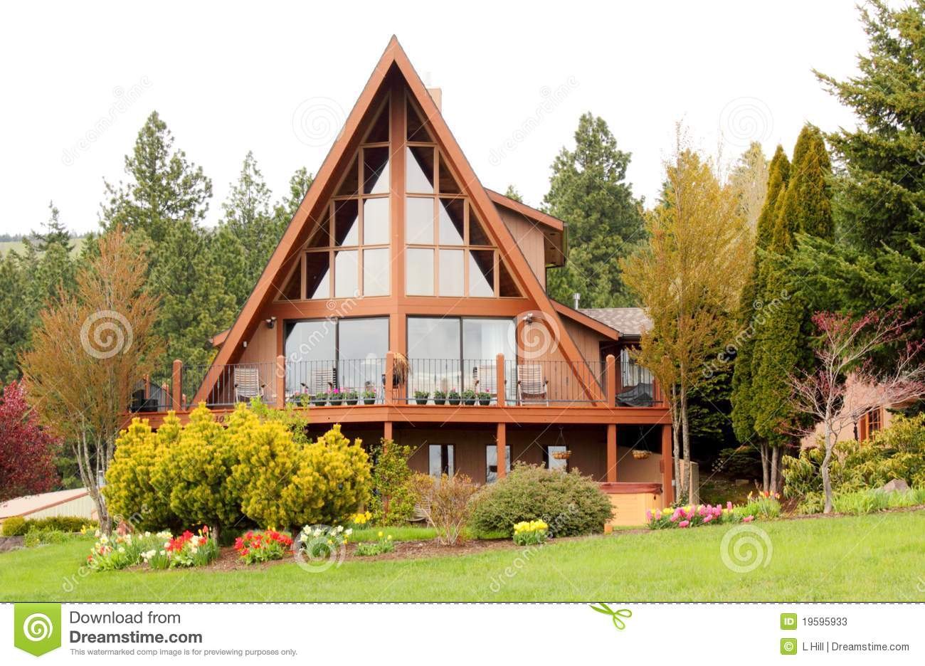 elegant frame house home lots windows landscaping timber frame house