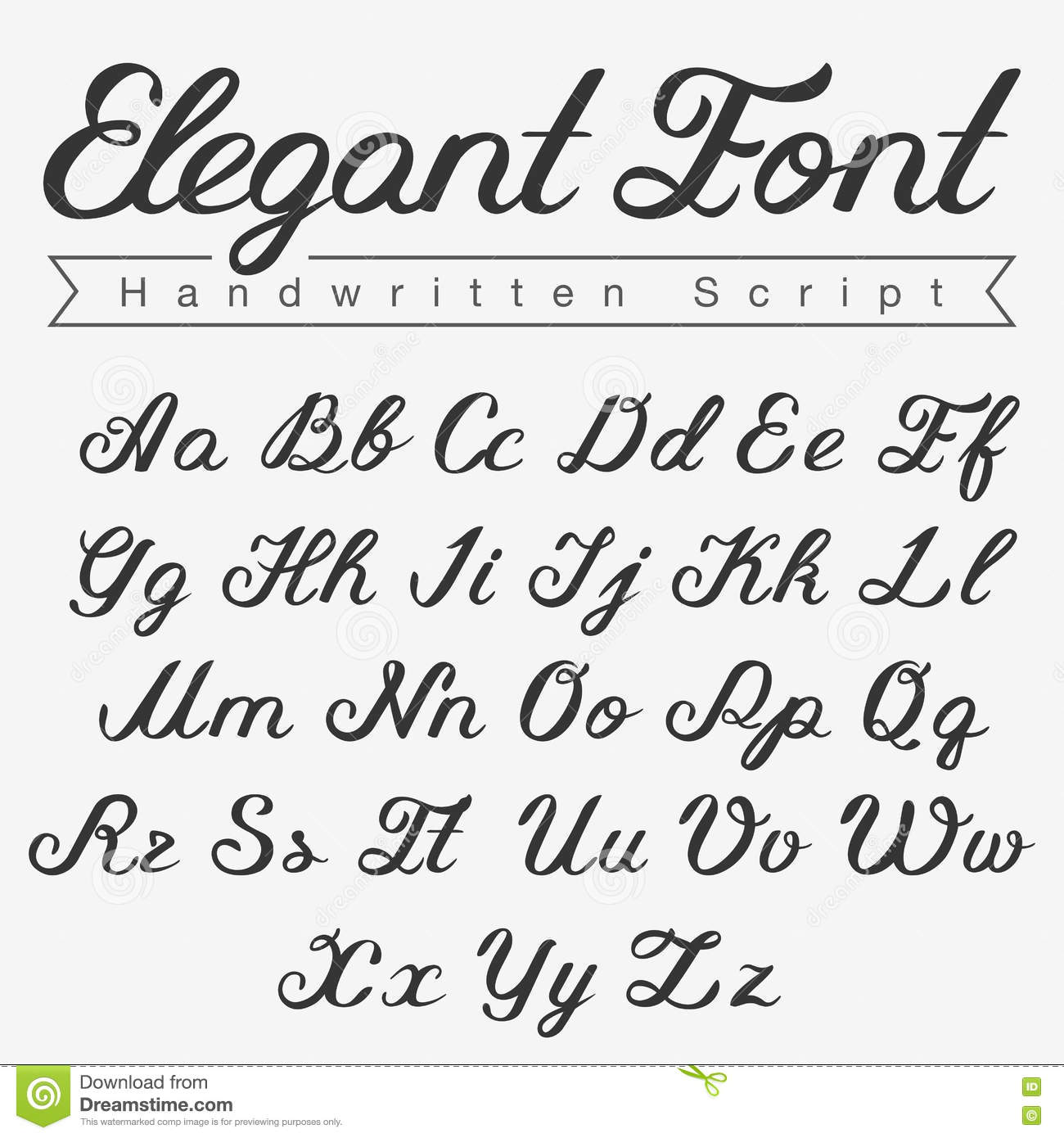 Calligraphy Fonts Books Pdf Calligraphy Fonts Books Pdf Ornamental Typography Free Vintage