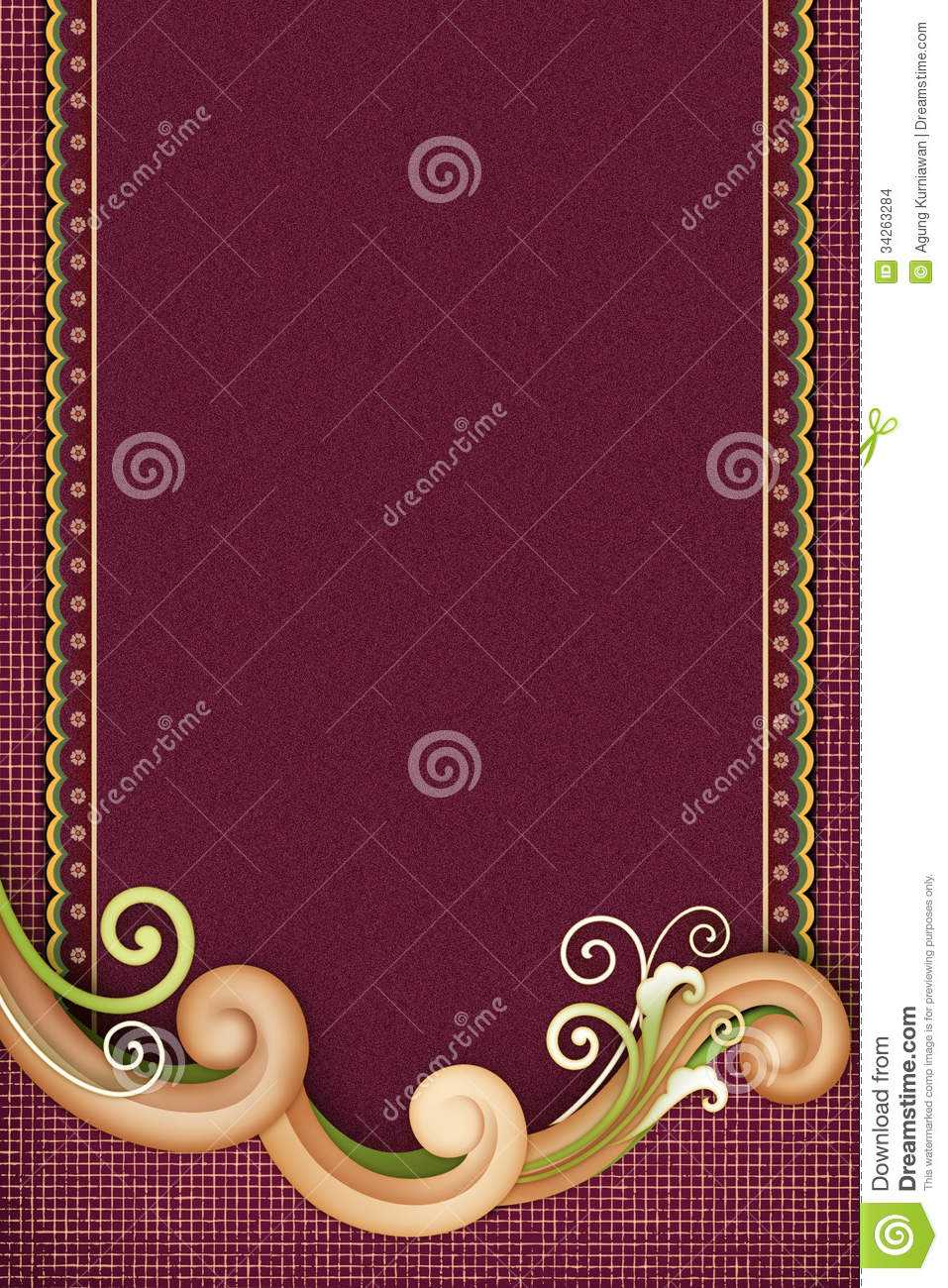 card backgrounds