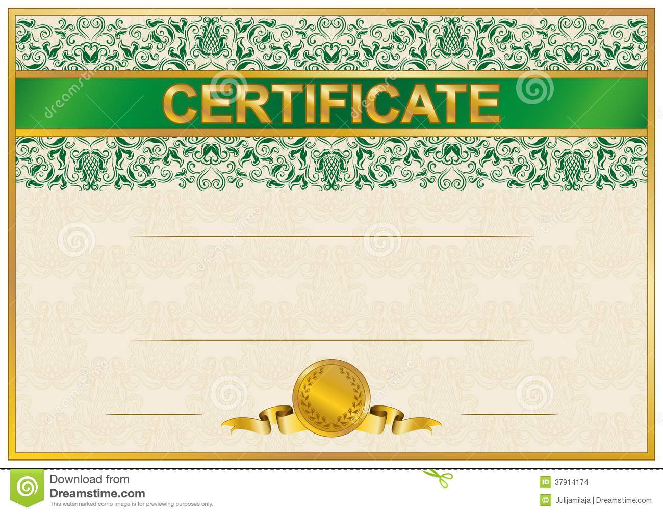 certificate template text coverletter for job education certificate template text printable sports certificate template for word fppt elegant template of certificate diploma