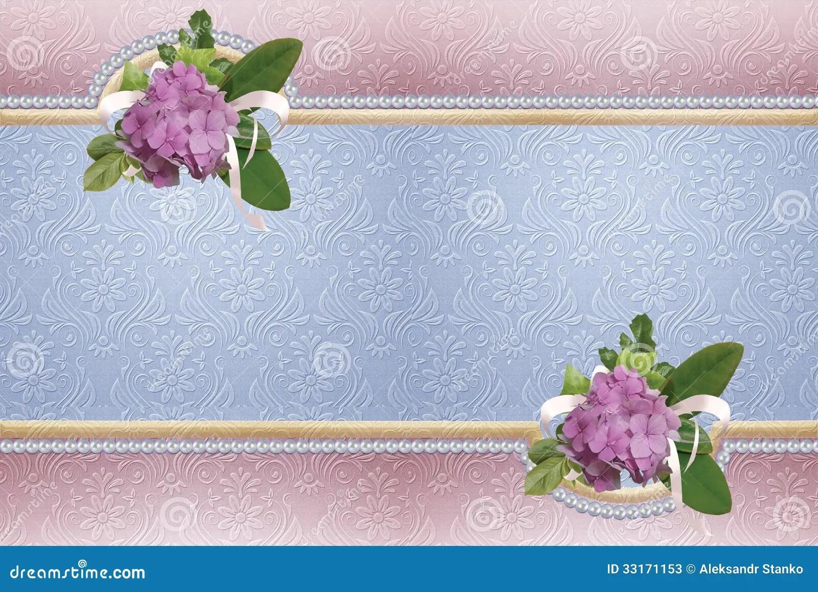 Ring Ceremony Hd Wallpaper Elegant Wedding Backgrounds Stock Photos Image 33171153