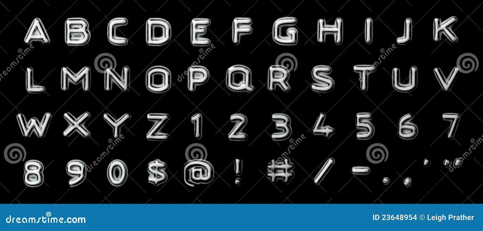 letter word maker