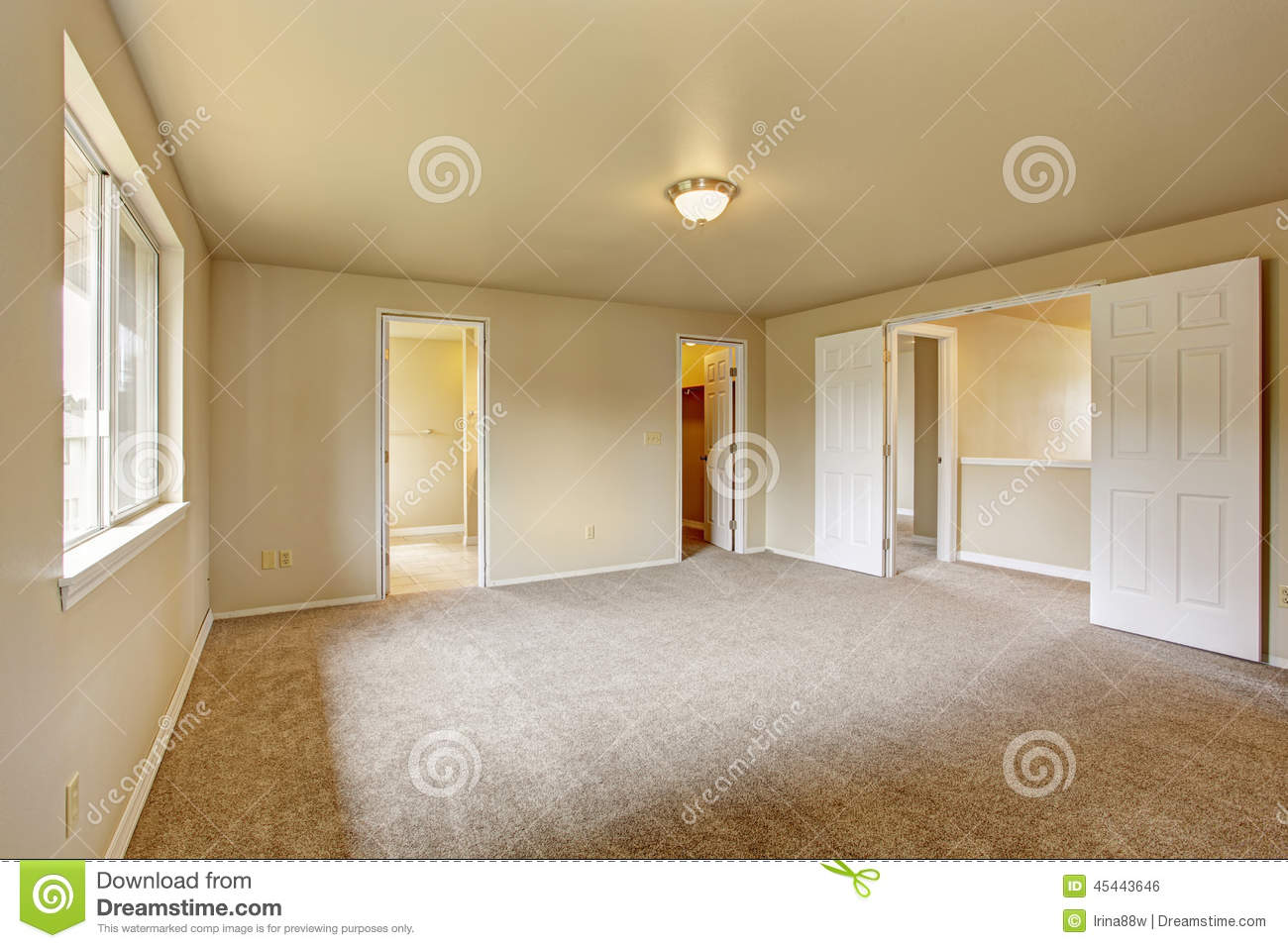 Master Bedroom With Bathroom And Walk In Closet master bedroom plans with bath and walk in closet