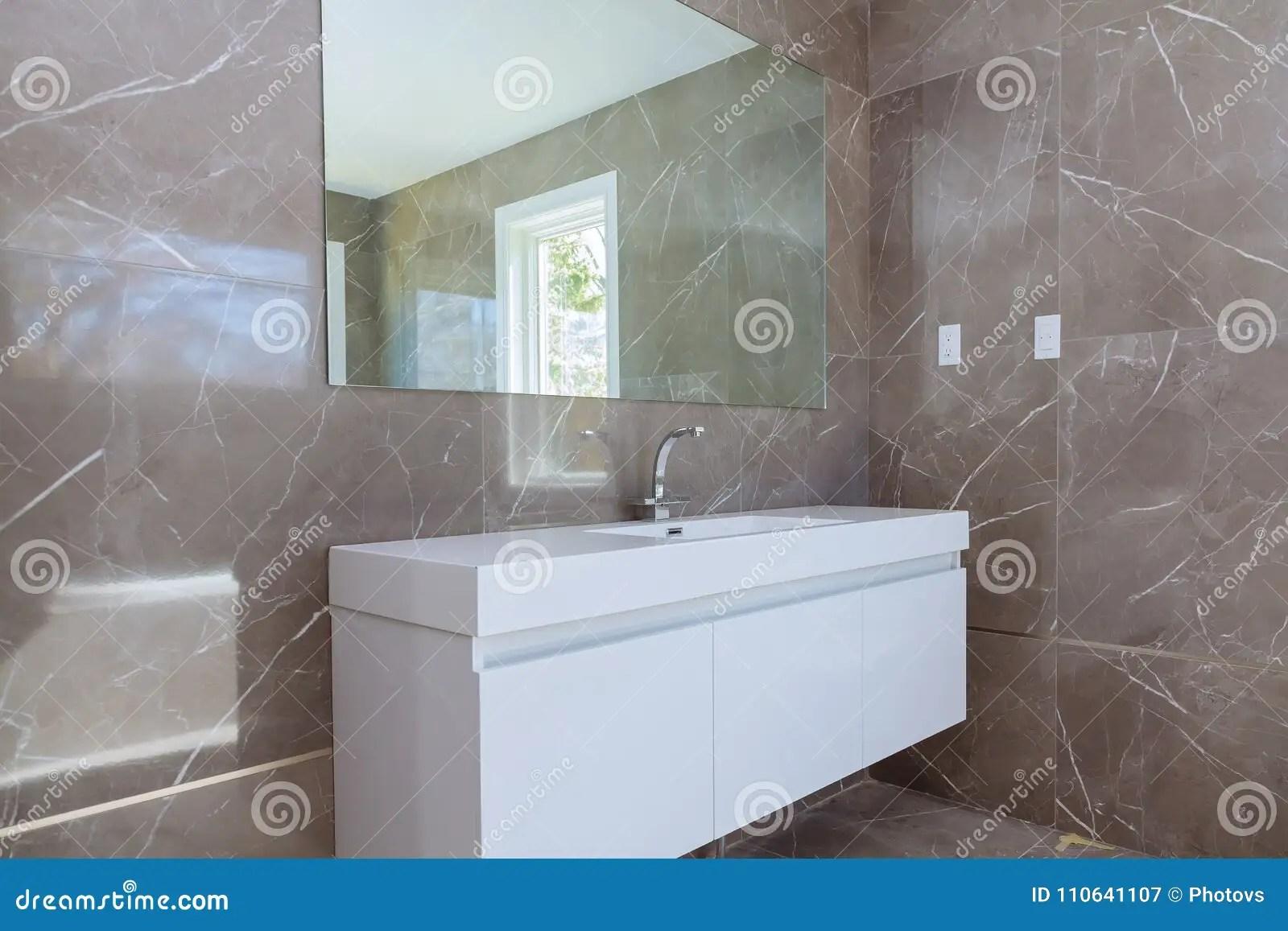 Espejos Cuarto De Baño Pequeños | Almacenaje En Vertical Baños ...