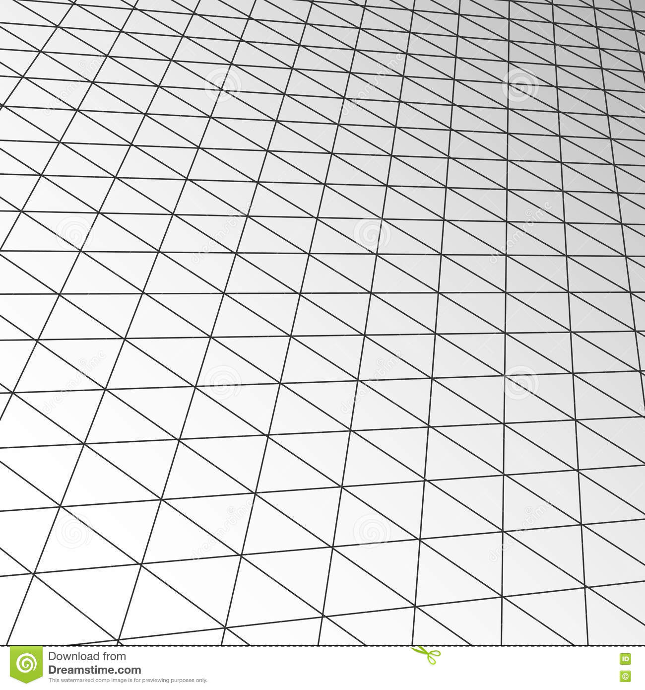 Ceiling Design Vector Expansion Ceiling Tile Texture Vector Technology Modern
