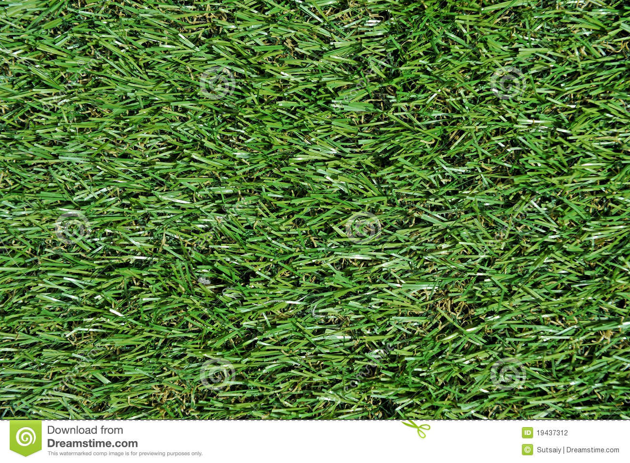 Fake Grass Prices Fake Grass Stock Photo Image Of Fiber Cover Park