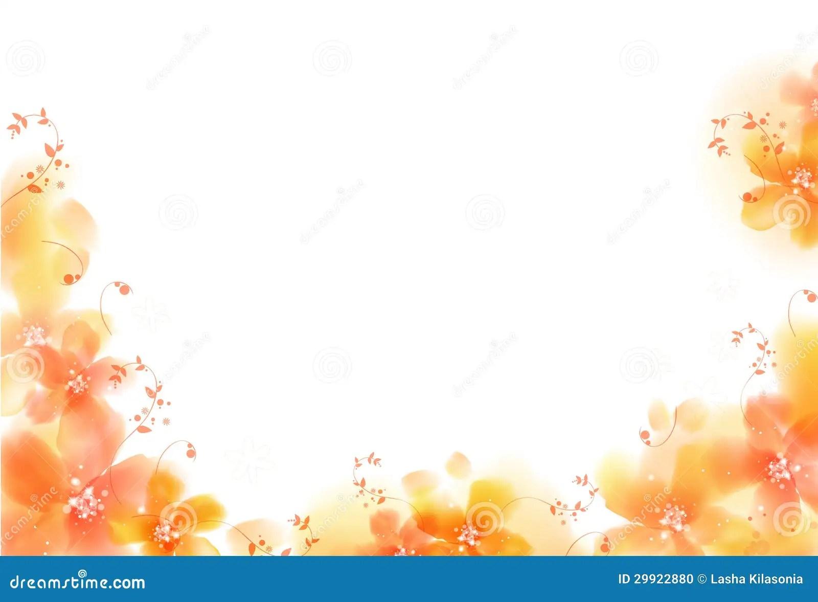 Free Fall Pictures Desktop Wallpaper Fond Transparent De Feuilles D Automne Photo Stock Image