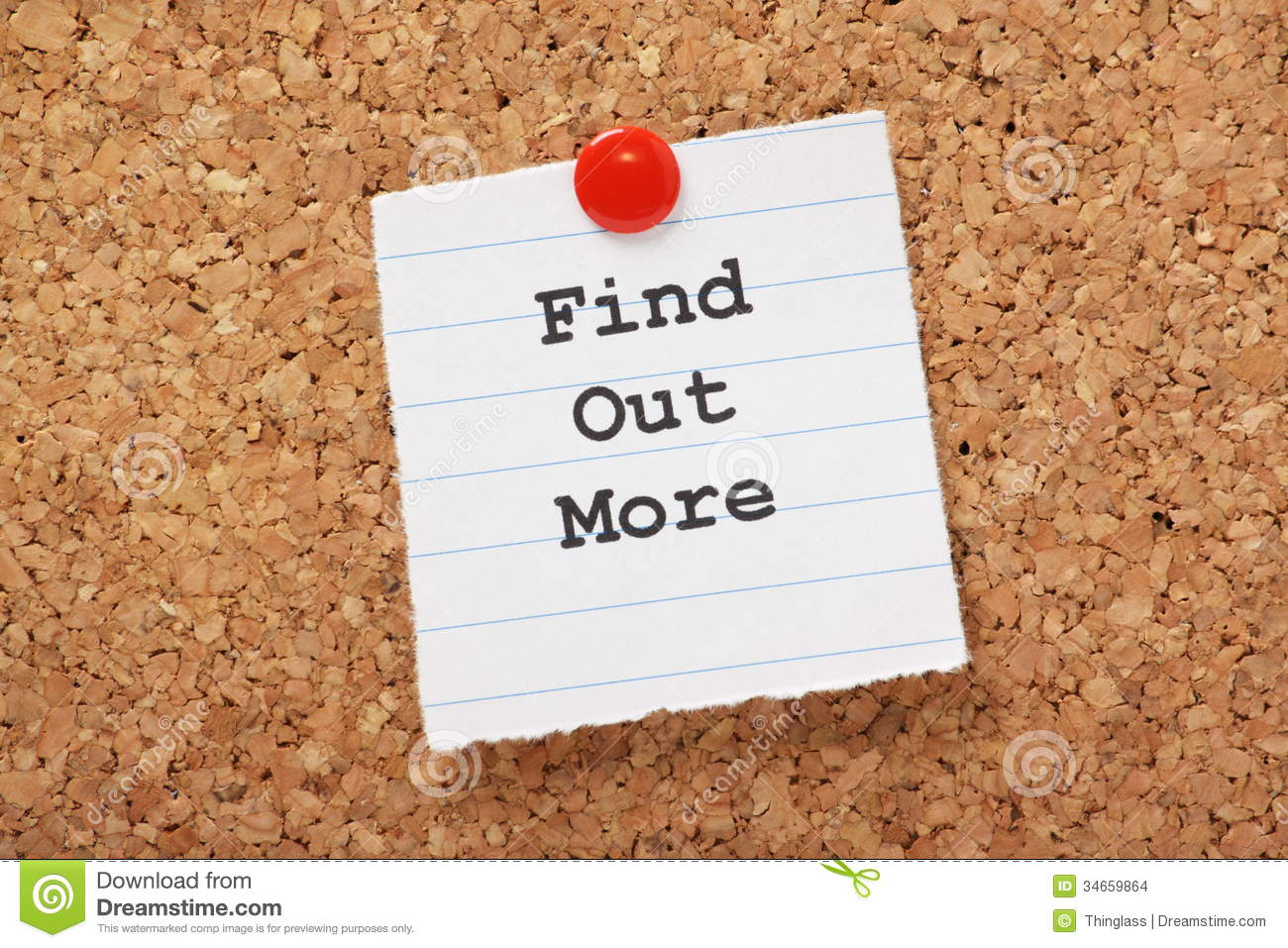 Find Out More Stock Photo Image Of Find Frequently