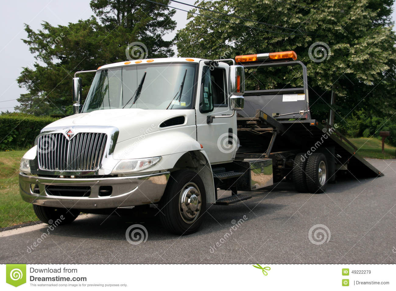 Tow Truck Tow Truck Stock Images Download 3 228 Royalty Free Photos