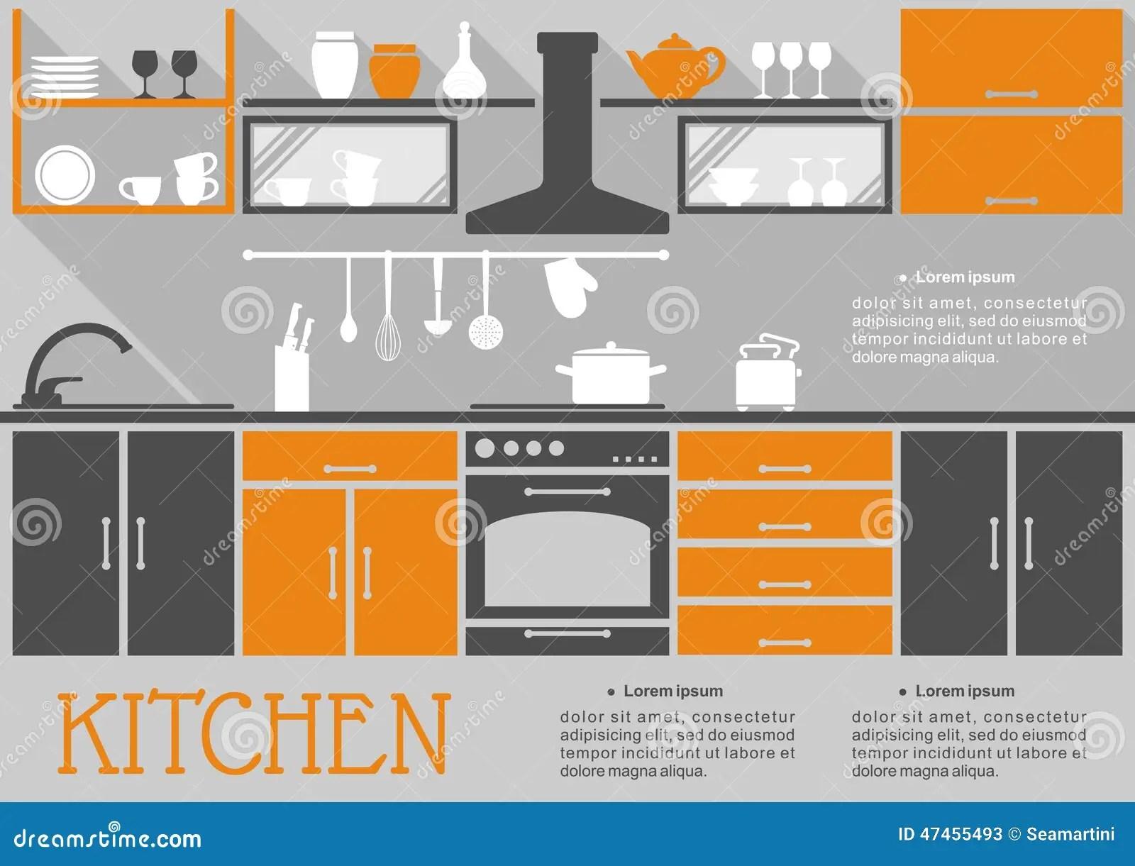 flat kitchen interior design fitted kitchen cabinets cost house floor plans bid cozy cost interior designer kitchen