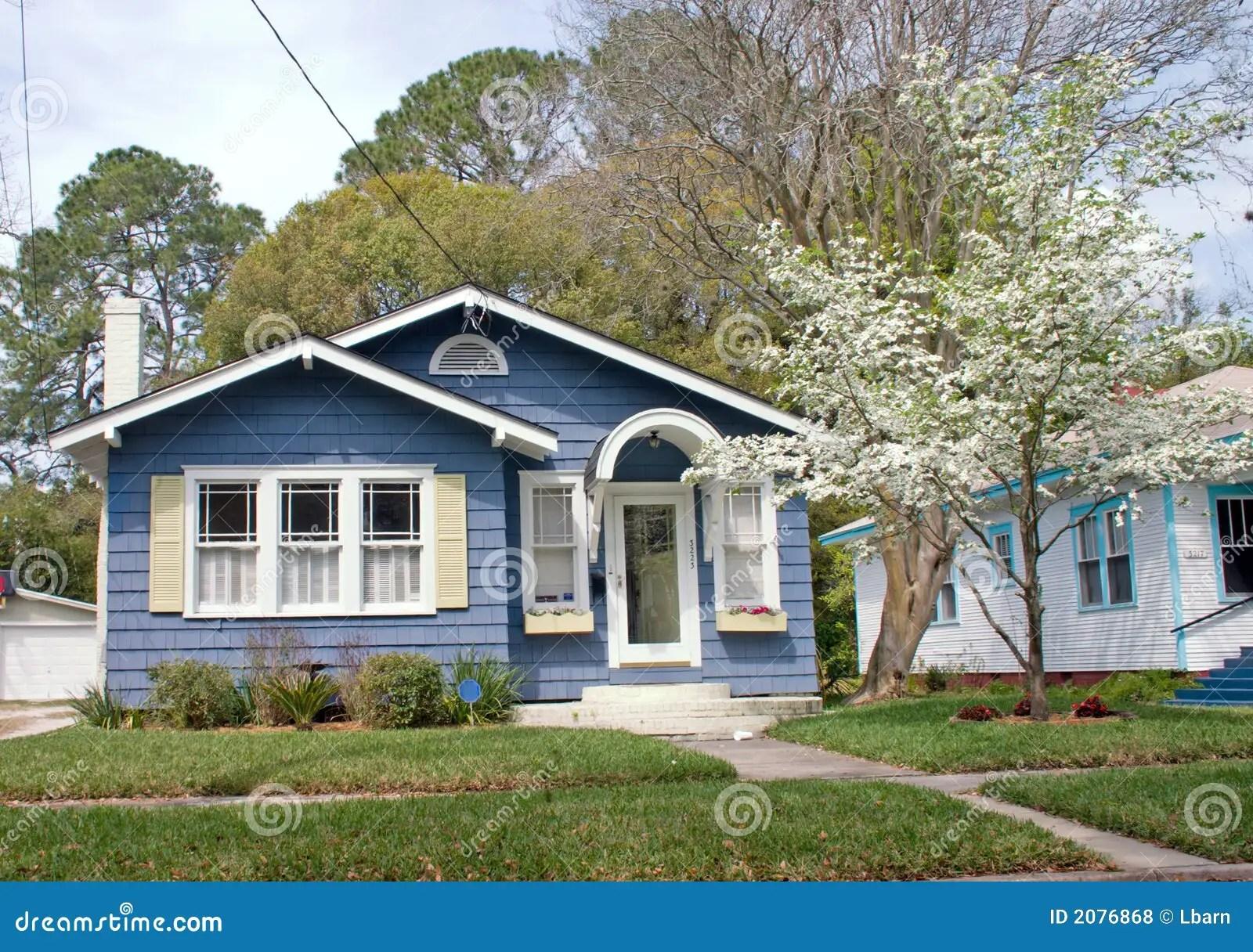 log cabin home plans loft designs florida cracker style cracker style log homes