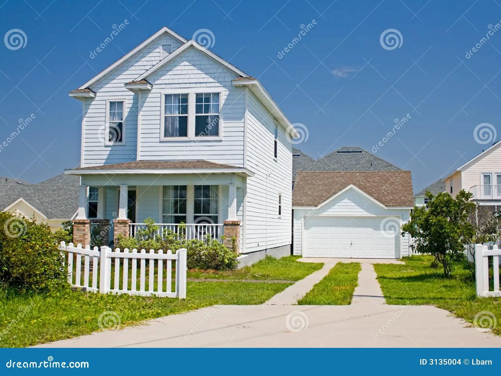 plans porches cottage style homes florida cottage designs florida cracker cottage house plans florida cottage