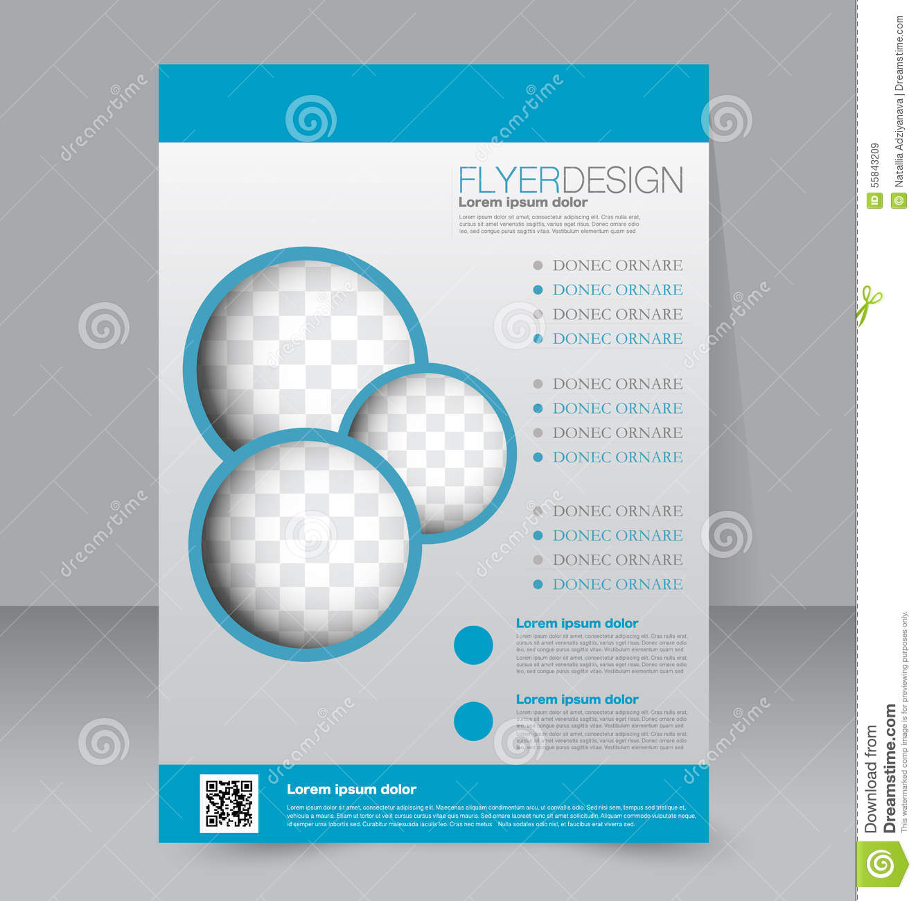 Poster design software free download - Download