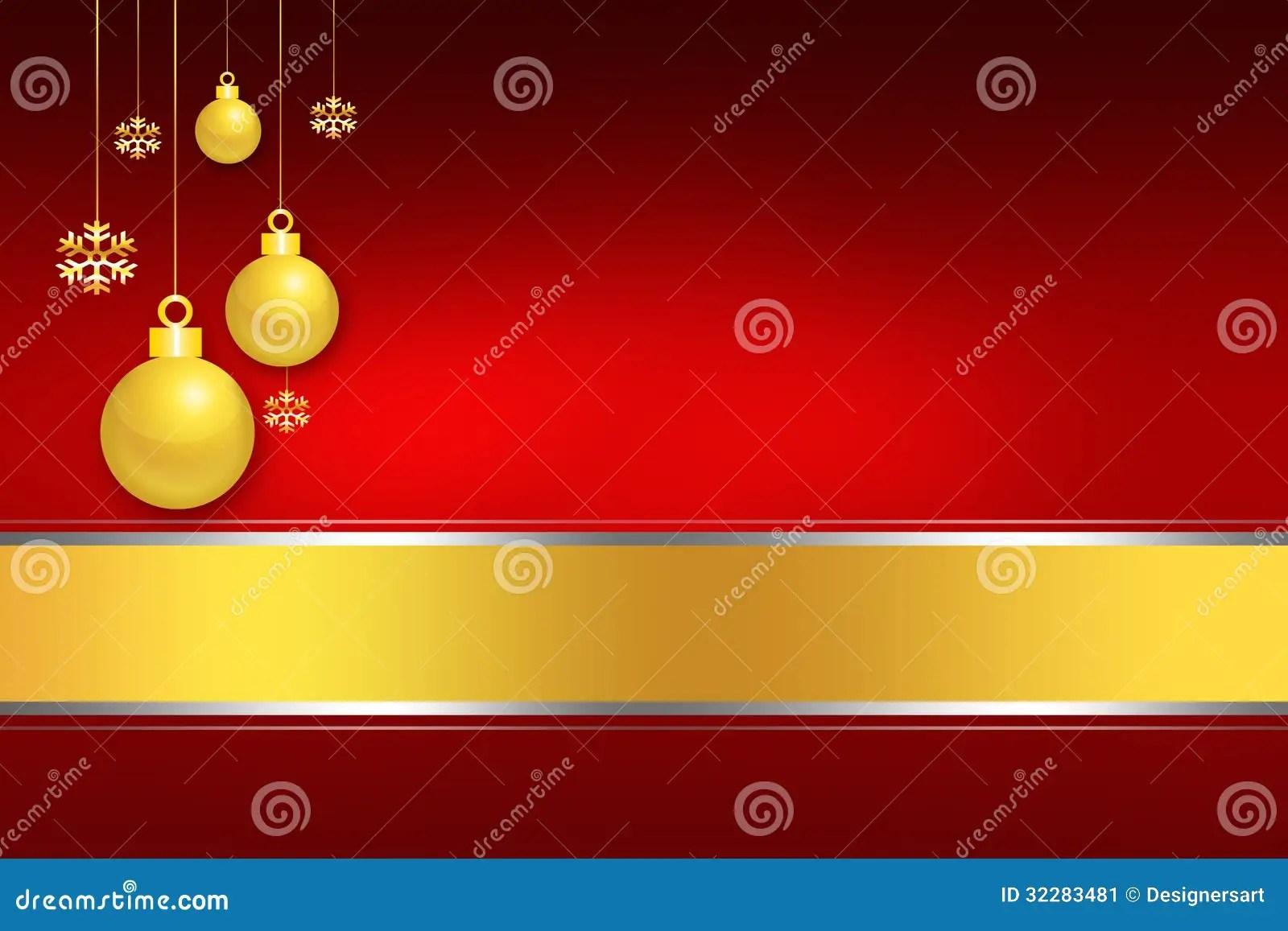 Natal Wallpaper 3d Fondo Elegante Y Ligero De La Feliz Navidad Imagen De