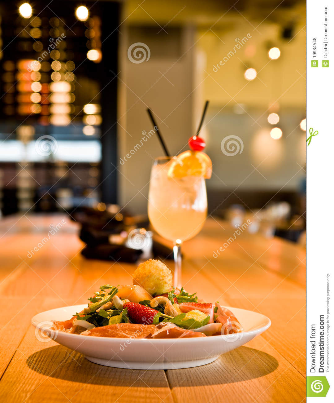 Food And Beverage Stock Photo Image Of Nutrition Drink