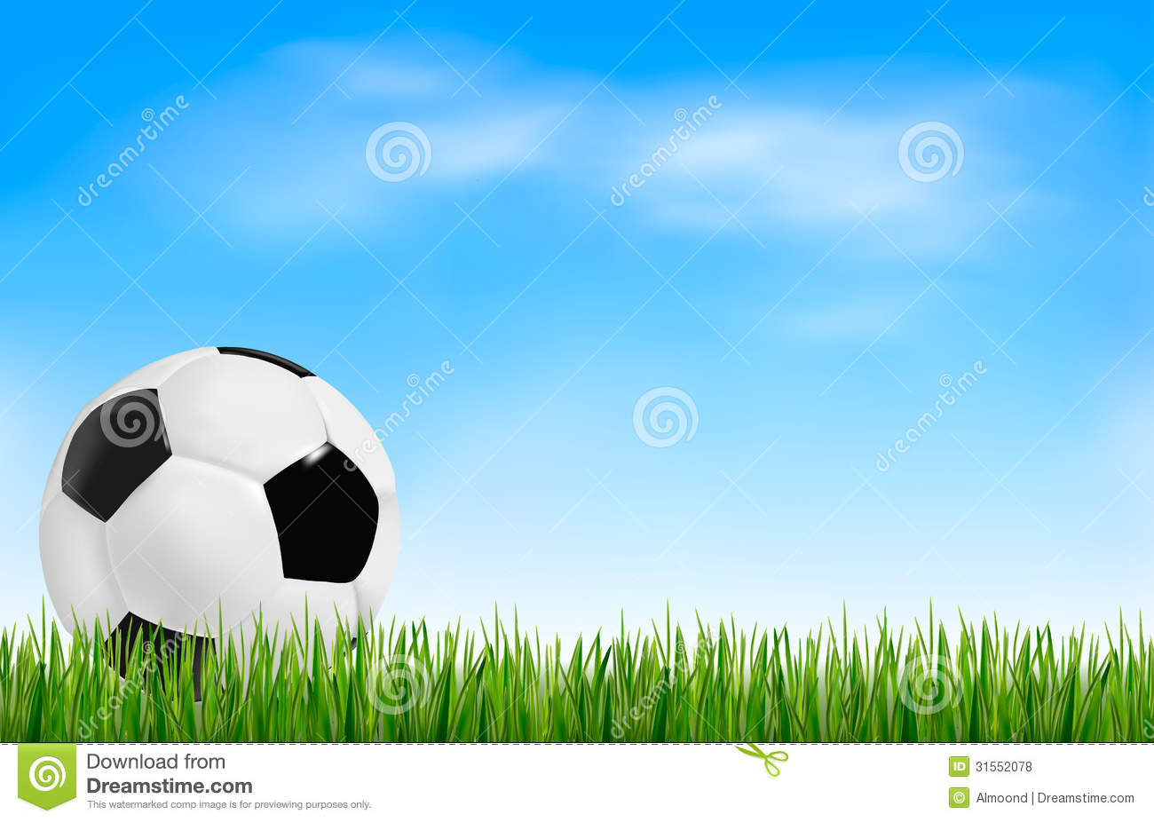 Cubes 3d Wallpaper Football Background Royalty Free Stock Photos Image