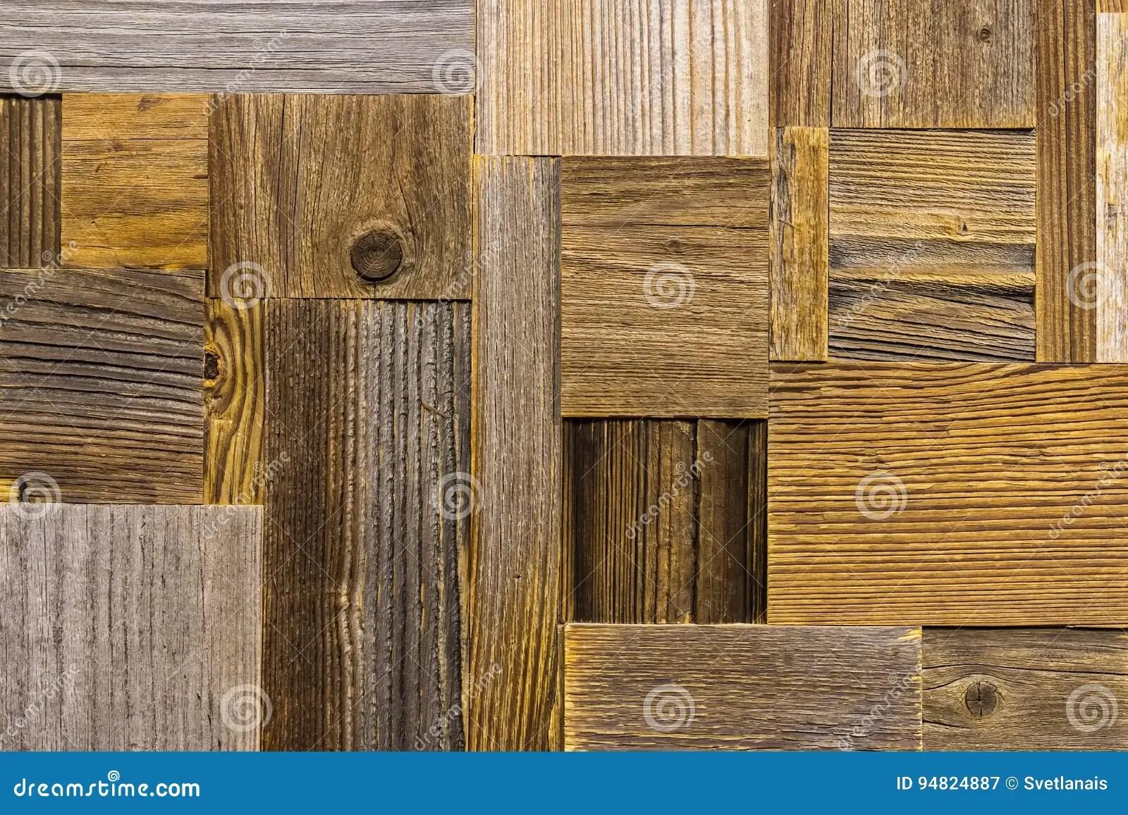 Massivholz bretter kaufen for Mobelholz preise