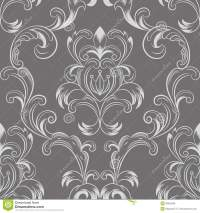 French wallpaper stock vector. Image of number, culture ...