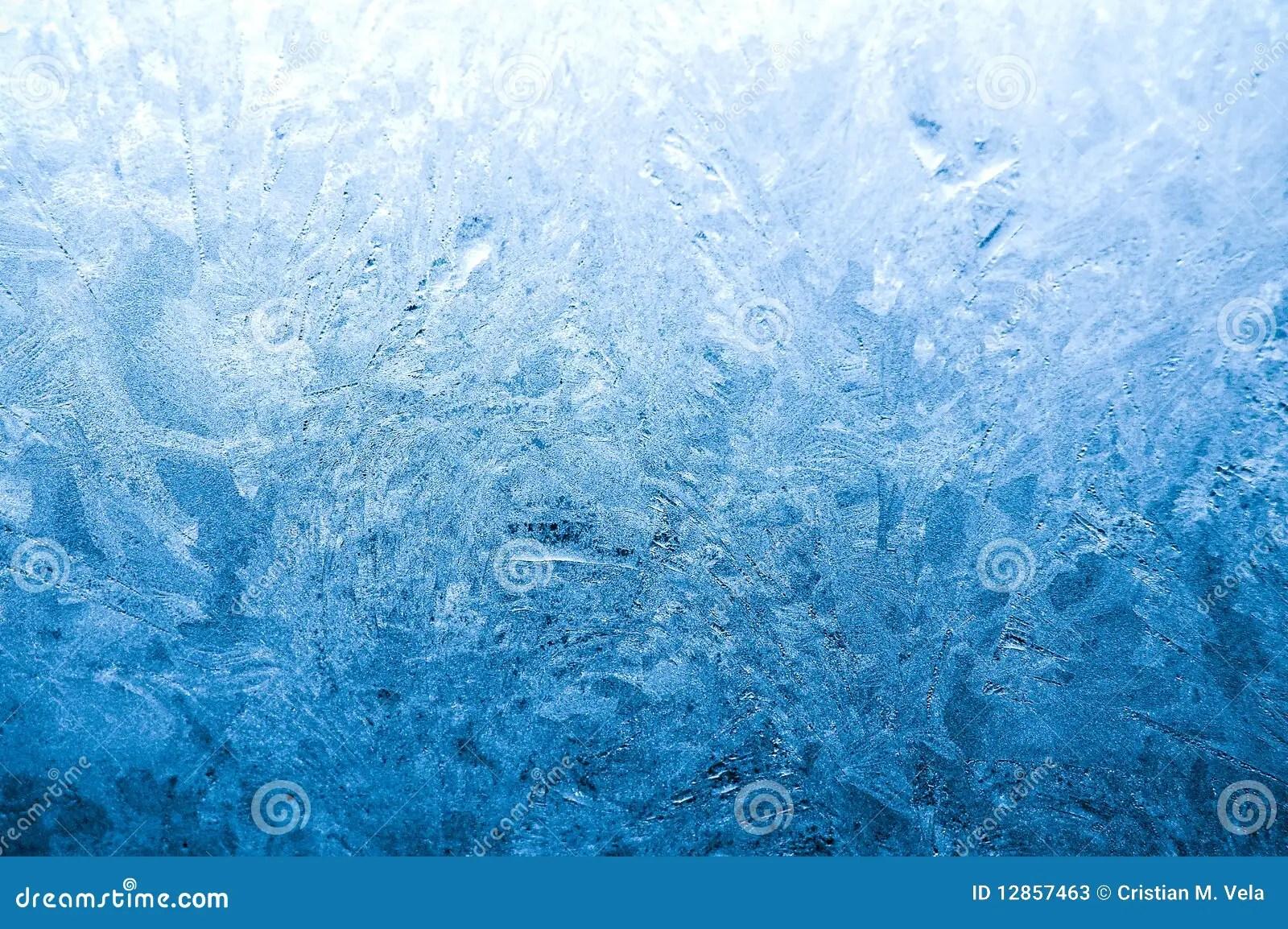Wallpaper Frozen Hd Frozen Background Stock Photos Image 12857463
