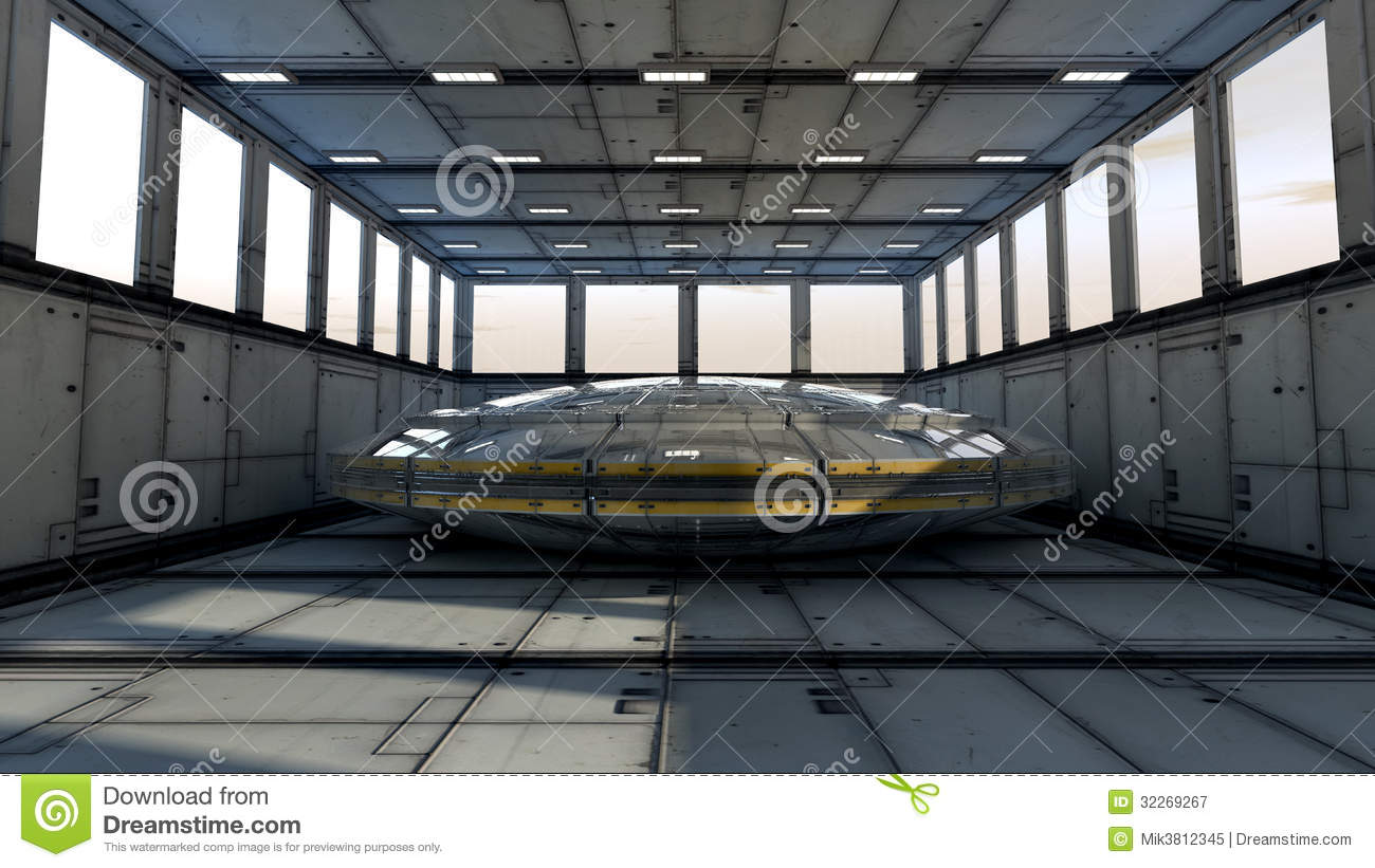 Mohamed baki spaceship interior revised comp medres - Mohamed Baki Spaceship Interior Revised Comp Medres Image Result For Inside Alien Spaceship Download