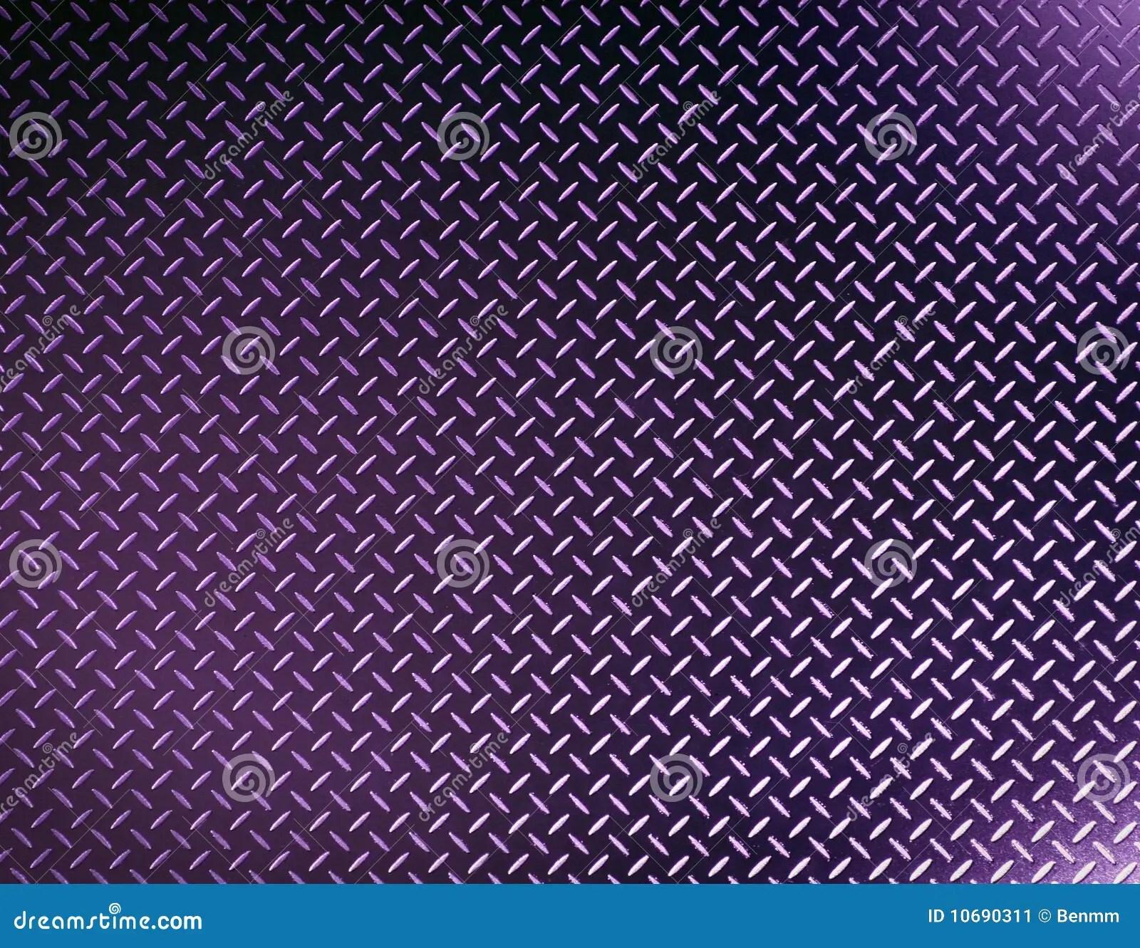 Black Diamond Plate Wallpaper Futuristic Metal Texture Stock Image Image 10690311