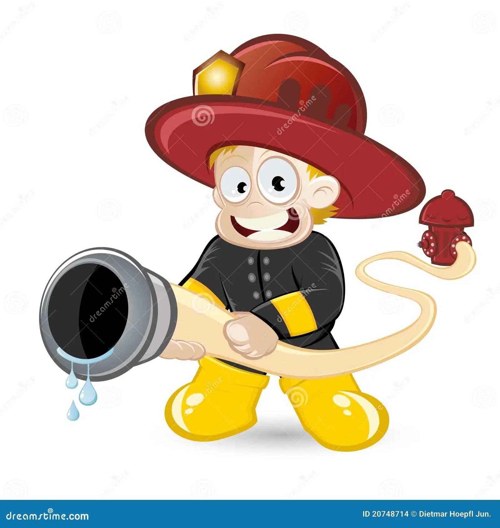 Fireman Sam 3d Wallpaper Gar 231 On De Pompier De Dessin Anim 233 Images Stock Image