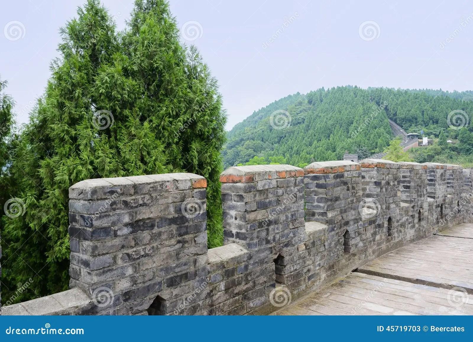 Mauer Gelander Sg Hausoptimierung Gelander