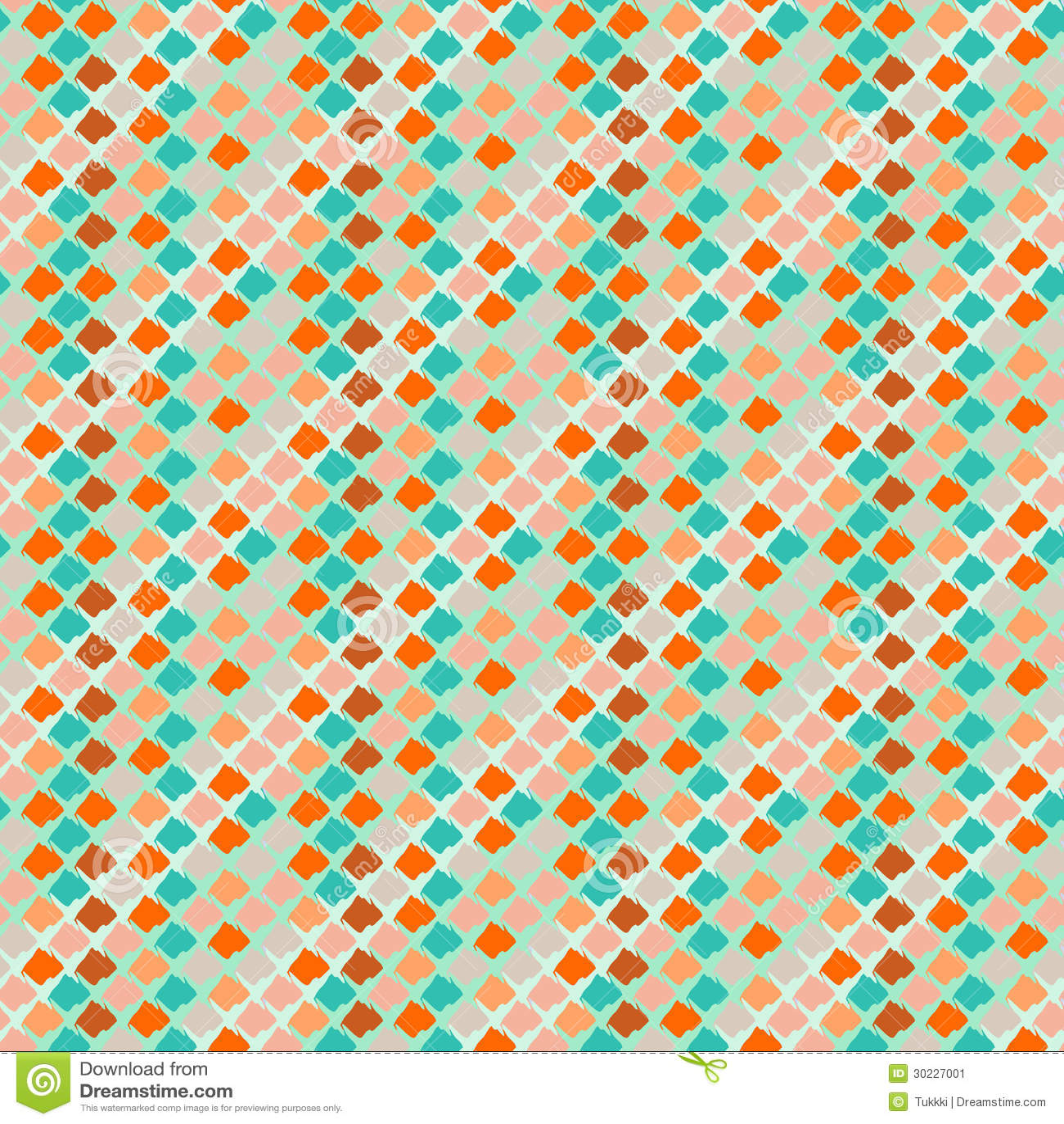 Fall Colored Background Wallpaper Geometric Minimalistic Pattern Stock Image Image 30227001