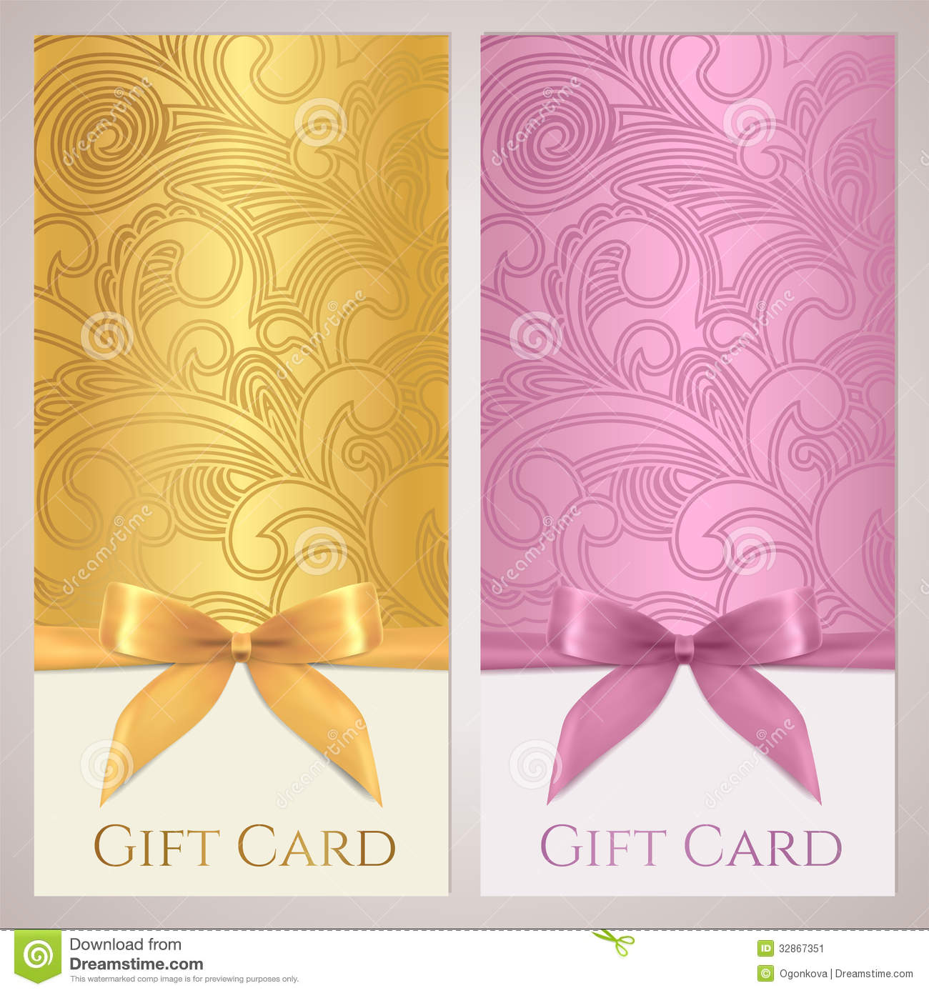 gift certificate template curriculum vitae refference gift certificate template gift template gift certificate templates gift certificate gift card voucher coupon