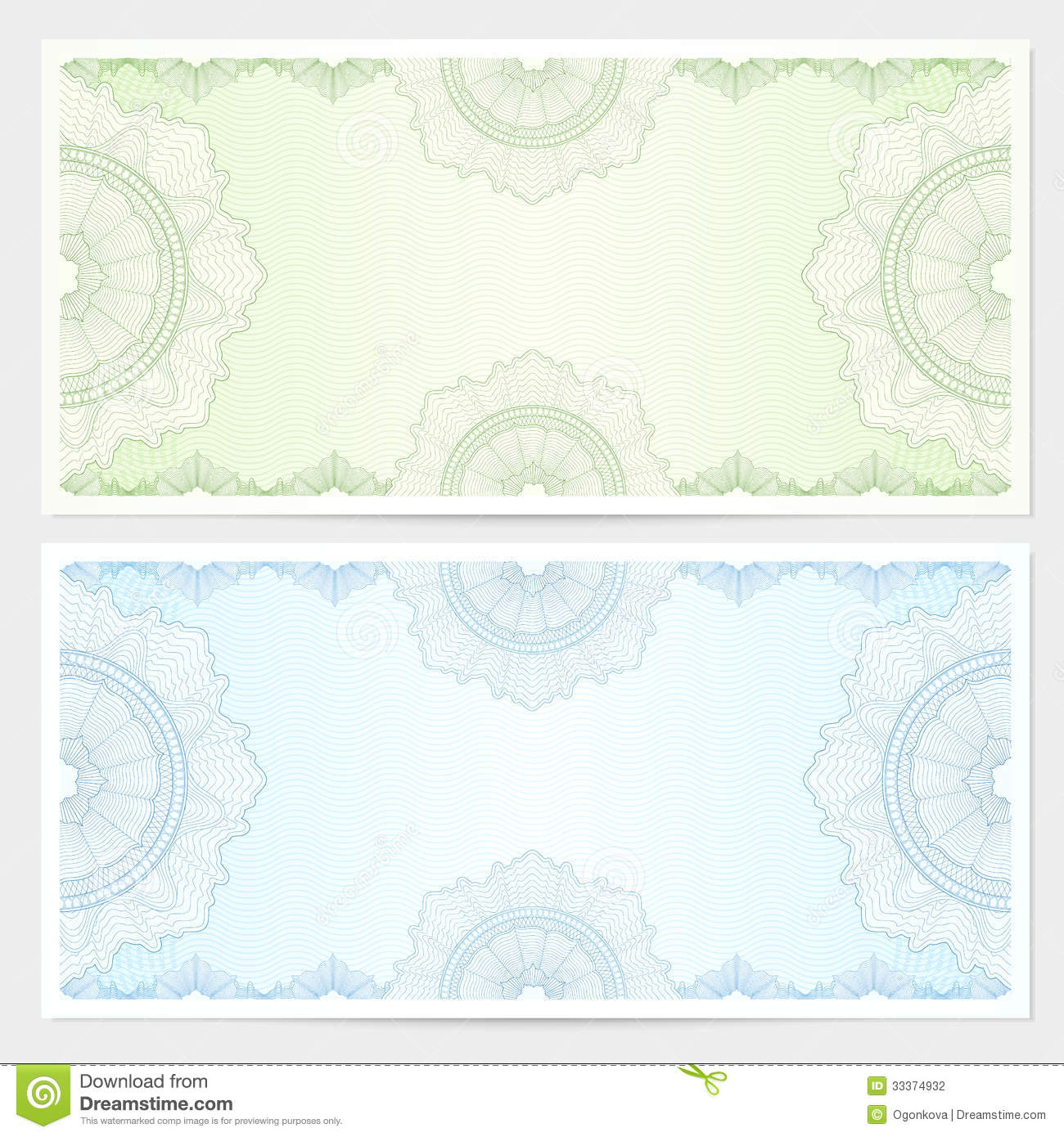 thank you note template money best pray thank you note template money thank you note samples thank you wording examples gift certificate