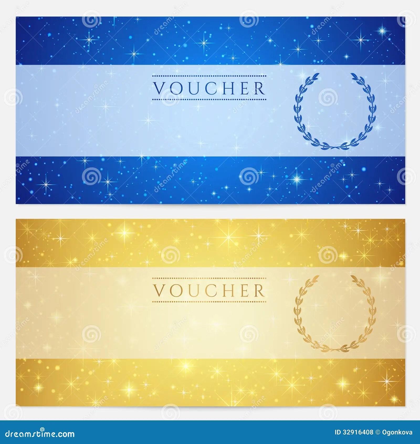 doc 680400 voucher design template blank voucher template is a cv the same as a resumecoupon format coupon bookshomemade voucher design template abstract gift voucher design