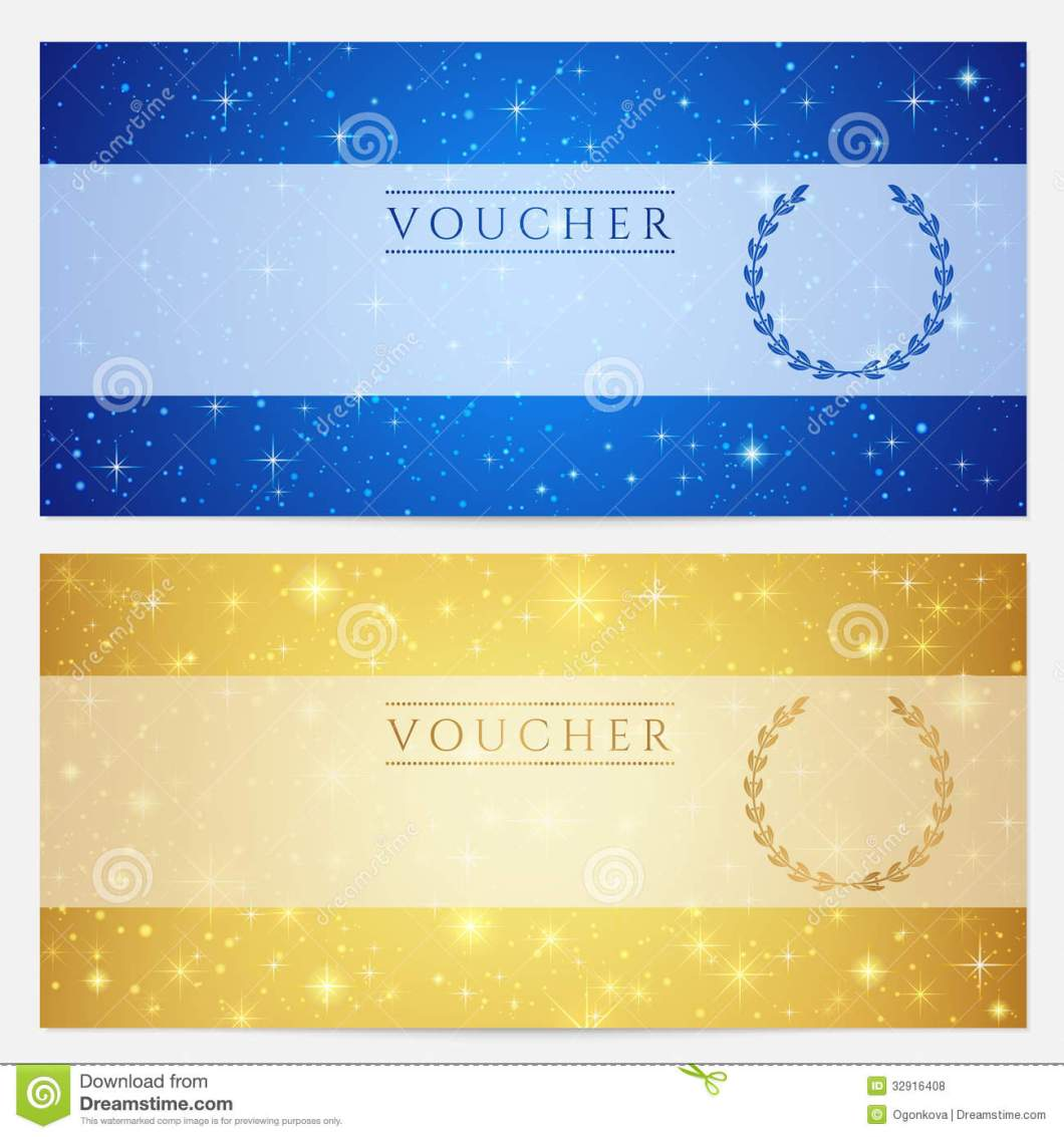 Contingency Travel Voucher Example Find Your World