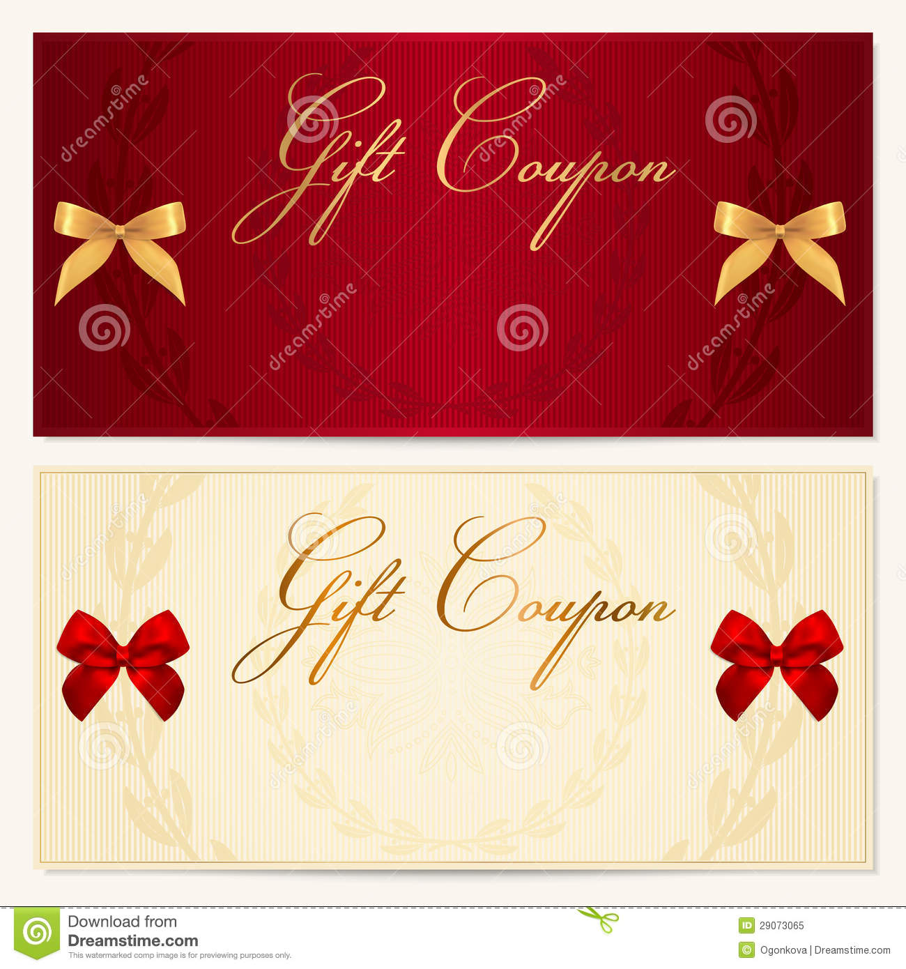 Gift Voucher Samples Free free graph template report analysis template – Gift Card Samples Free