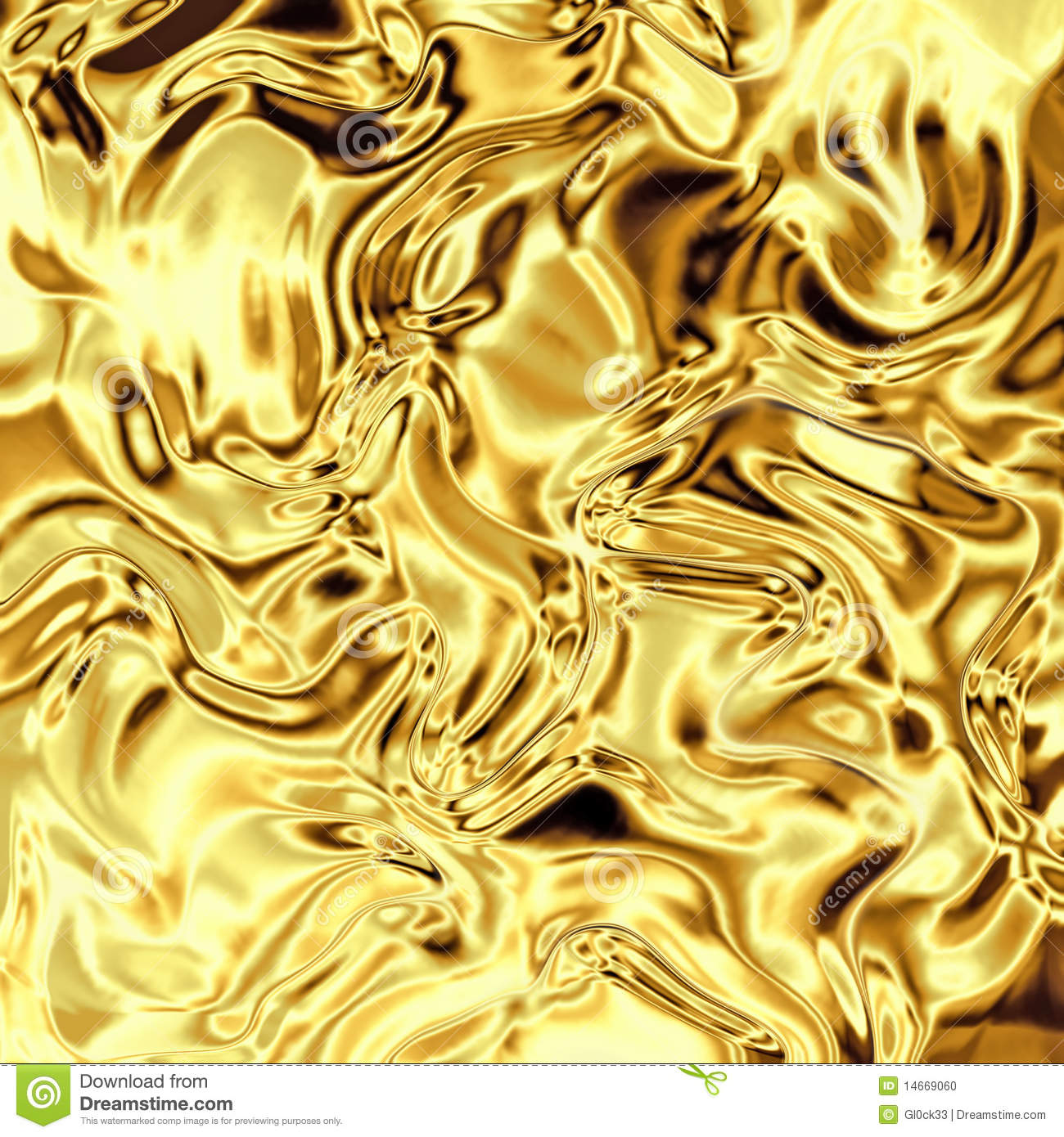 Black Diamond Plate Wallpaper Gold Foil Curved Stock Illustration Image Of Abstract