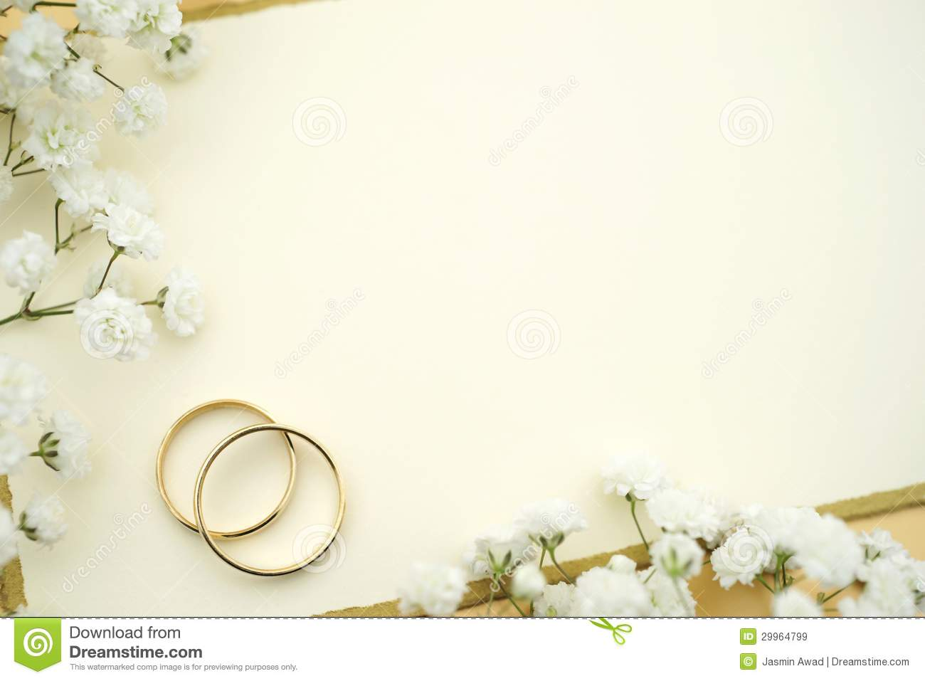 Ring Ceremony Hd Wallpaper Wedding Invite Stock Image Image Of Jewelry Wedding