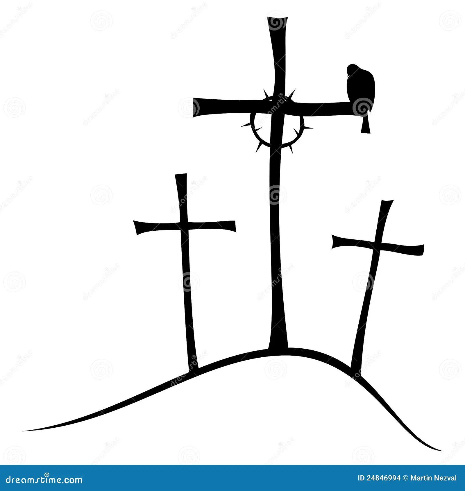 bobcat diagrama de cableado de la de la