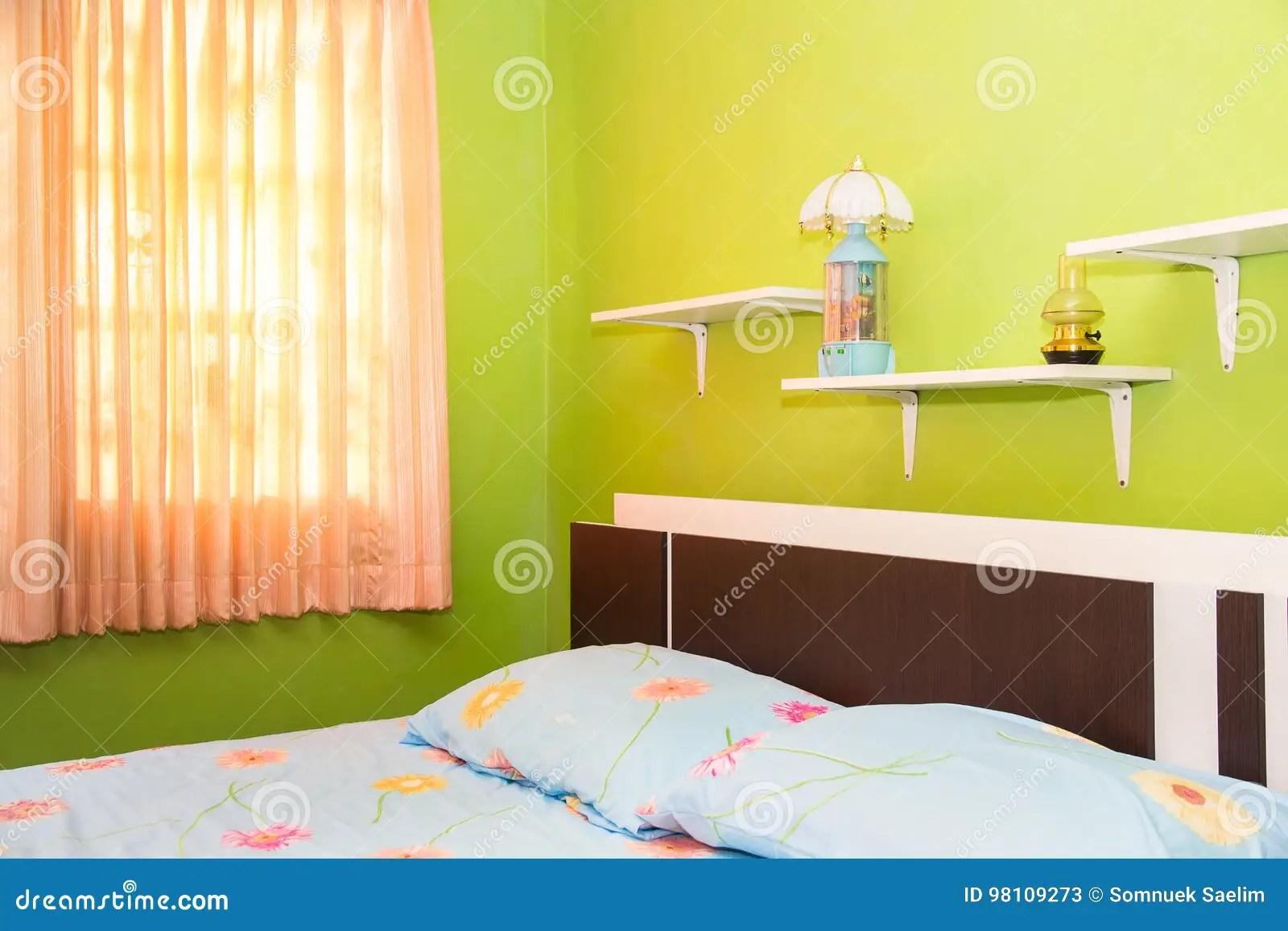 Schlafzimmer Lampe Rosa | Schlafzimmer Lampe Romantisch Genial Lampe ...