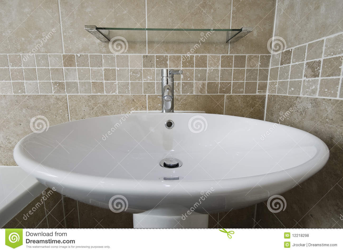 Prix Lavabo Grand Lavabo De Main Photo Stock Image Du Maison