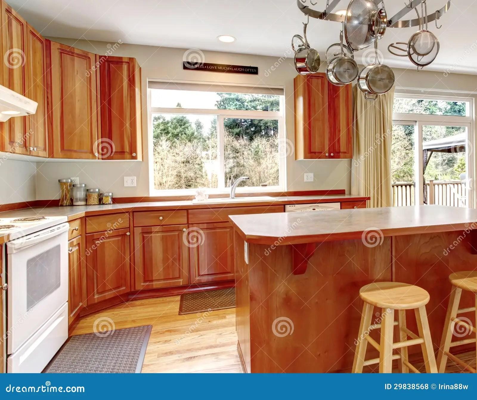 Cucina Piano Legno | Piano Lavoro Cucina Legno Free Top Cucina Legno ...