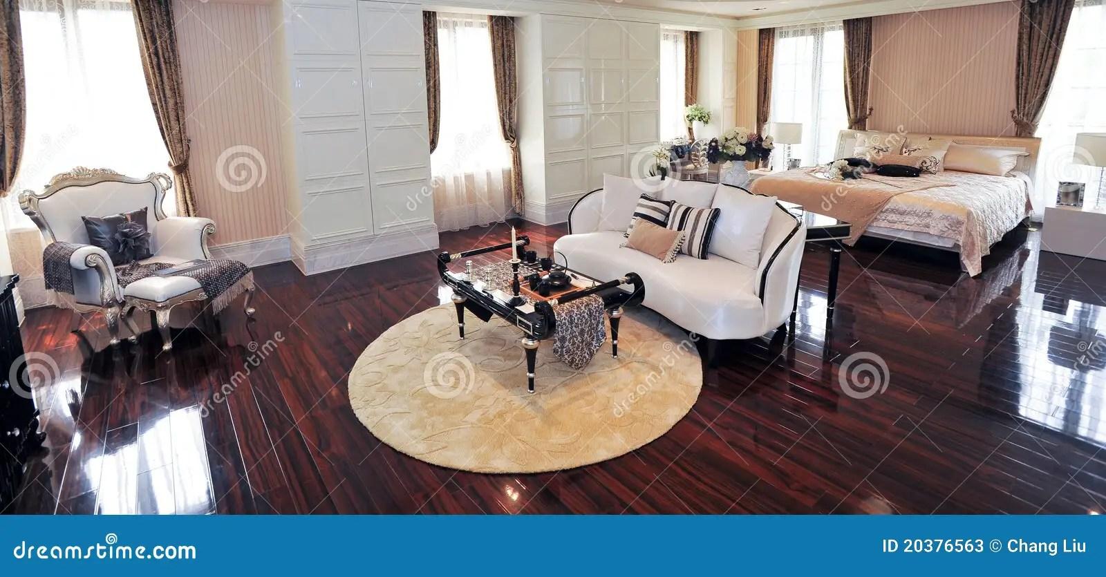 Chambre Royale Moderne | Chambre Adulte Italienne Nouveau Ha 918 ...