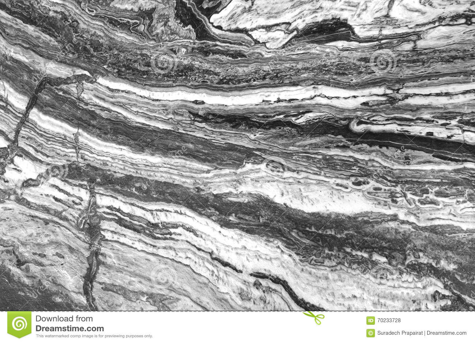 Black Marble Wallpaper Granite Texture Marble Layers Design Gray Stone Slab