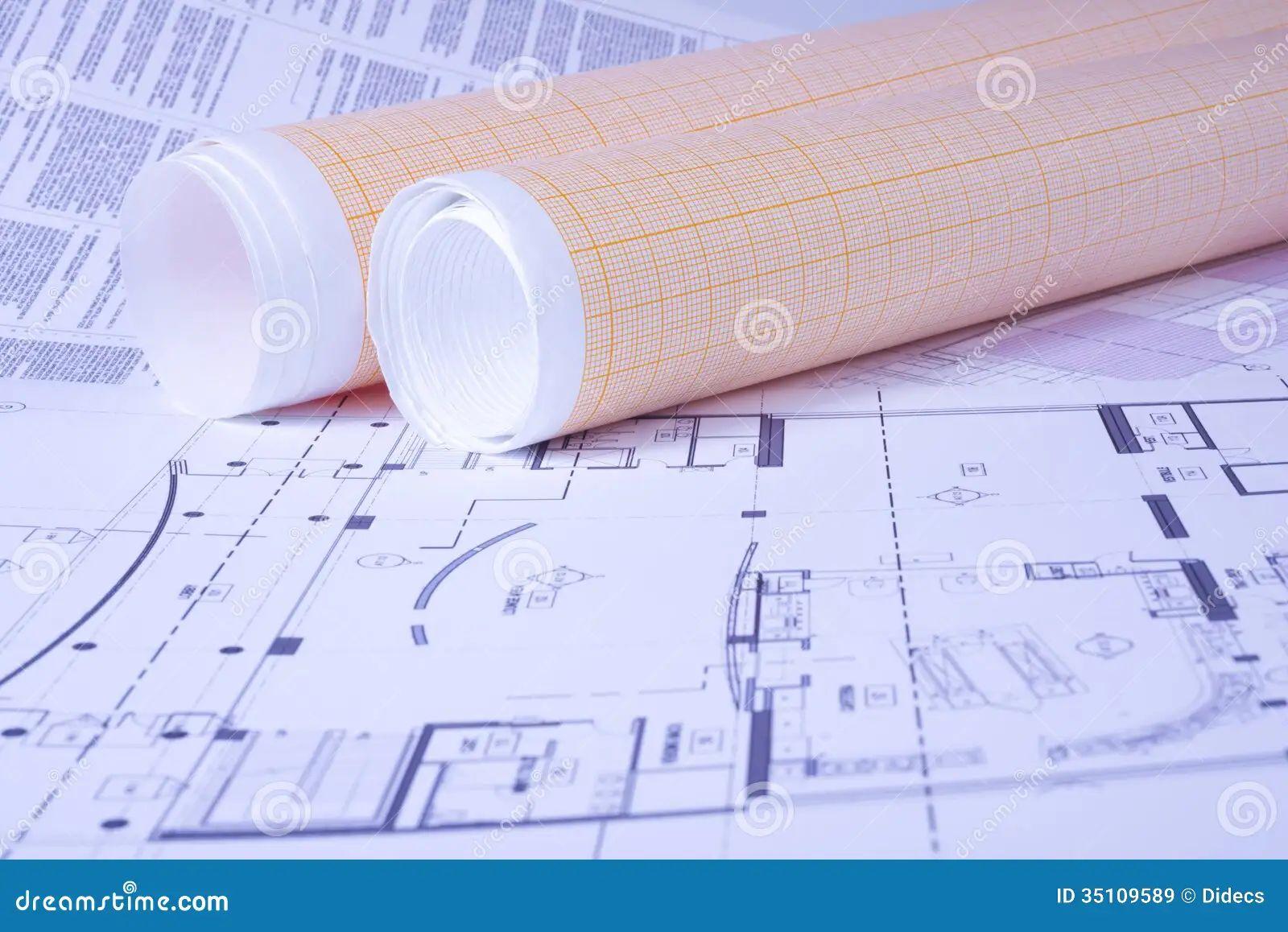 graph paper drawing app